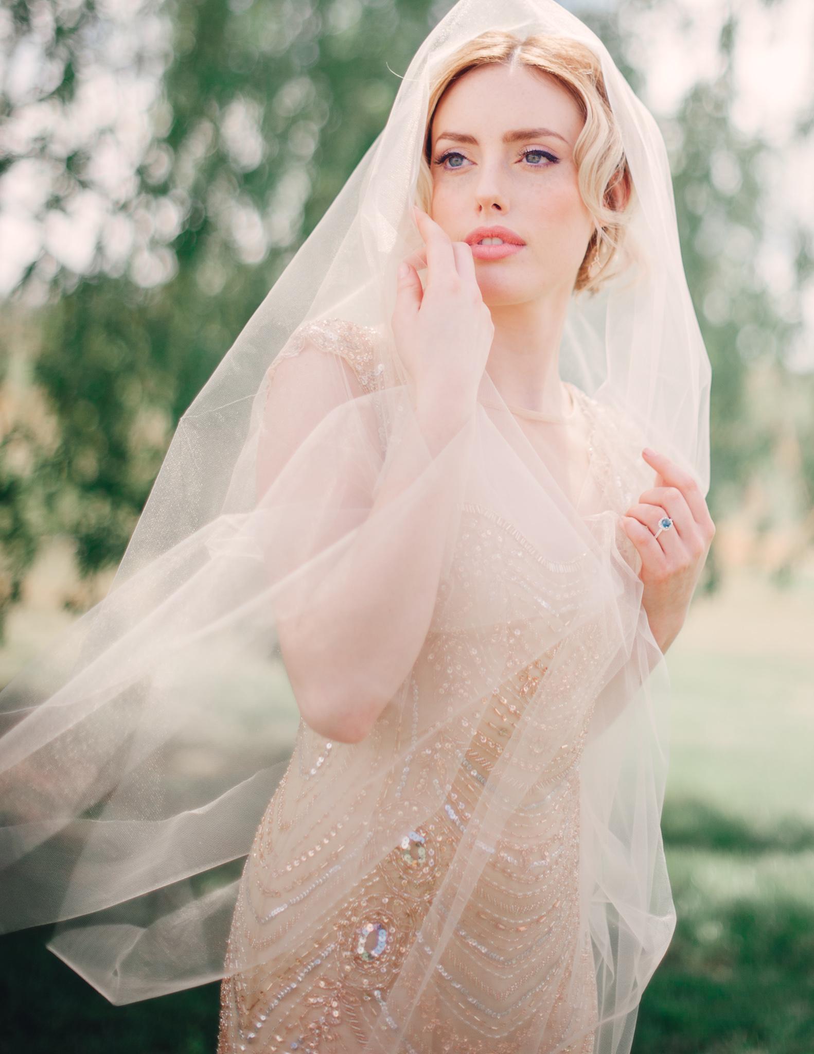 virginiawedding_bridalphotos_charlottesvillewedding_youseephotography_TrumpWinery (79).jpg