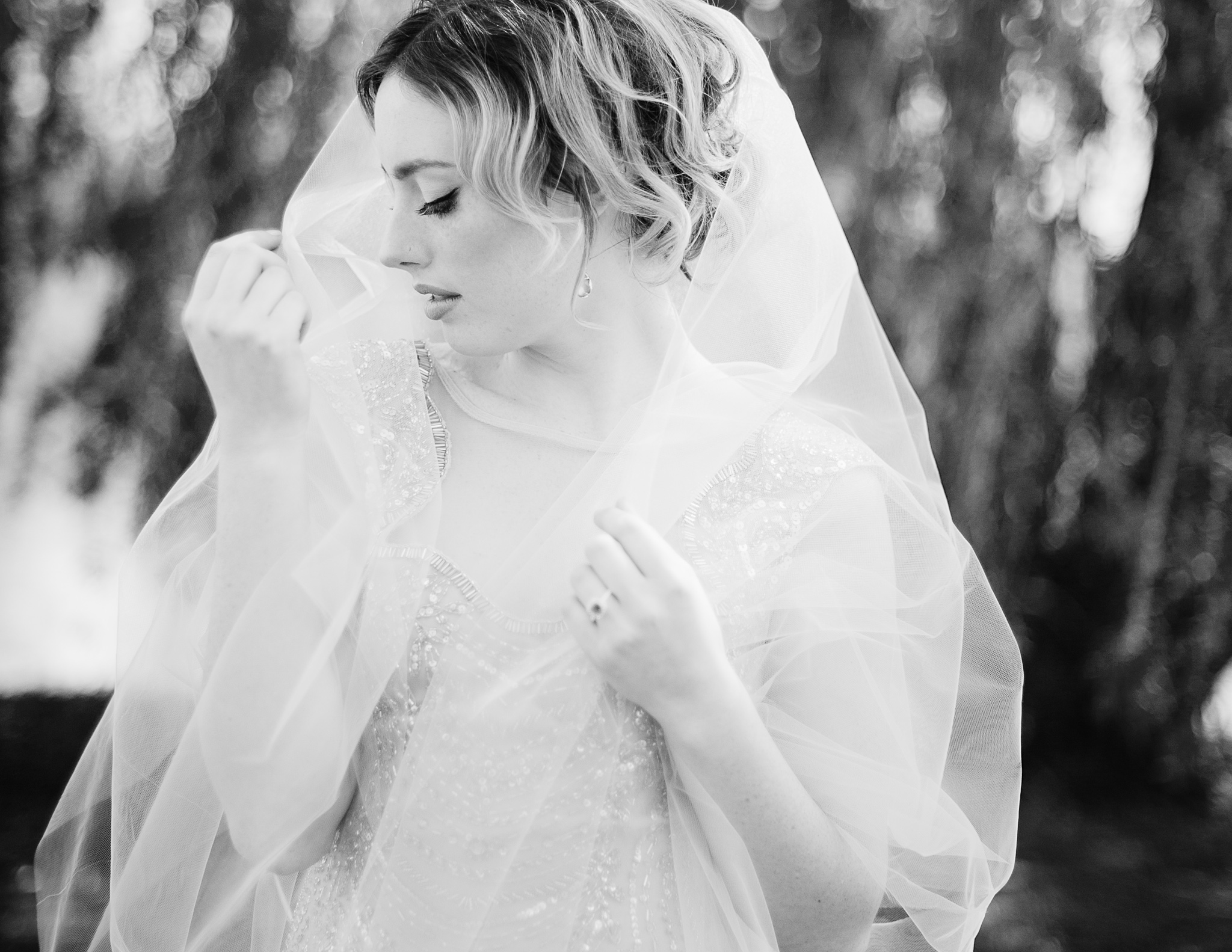 virginiawedding_bridalphotos_charlottesvillewedding_youseephotography_TrumpWinery (82).jpg