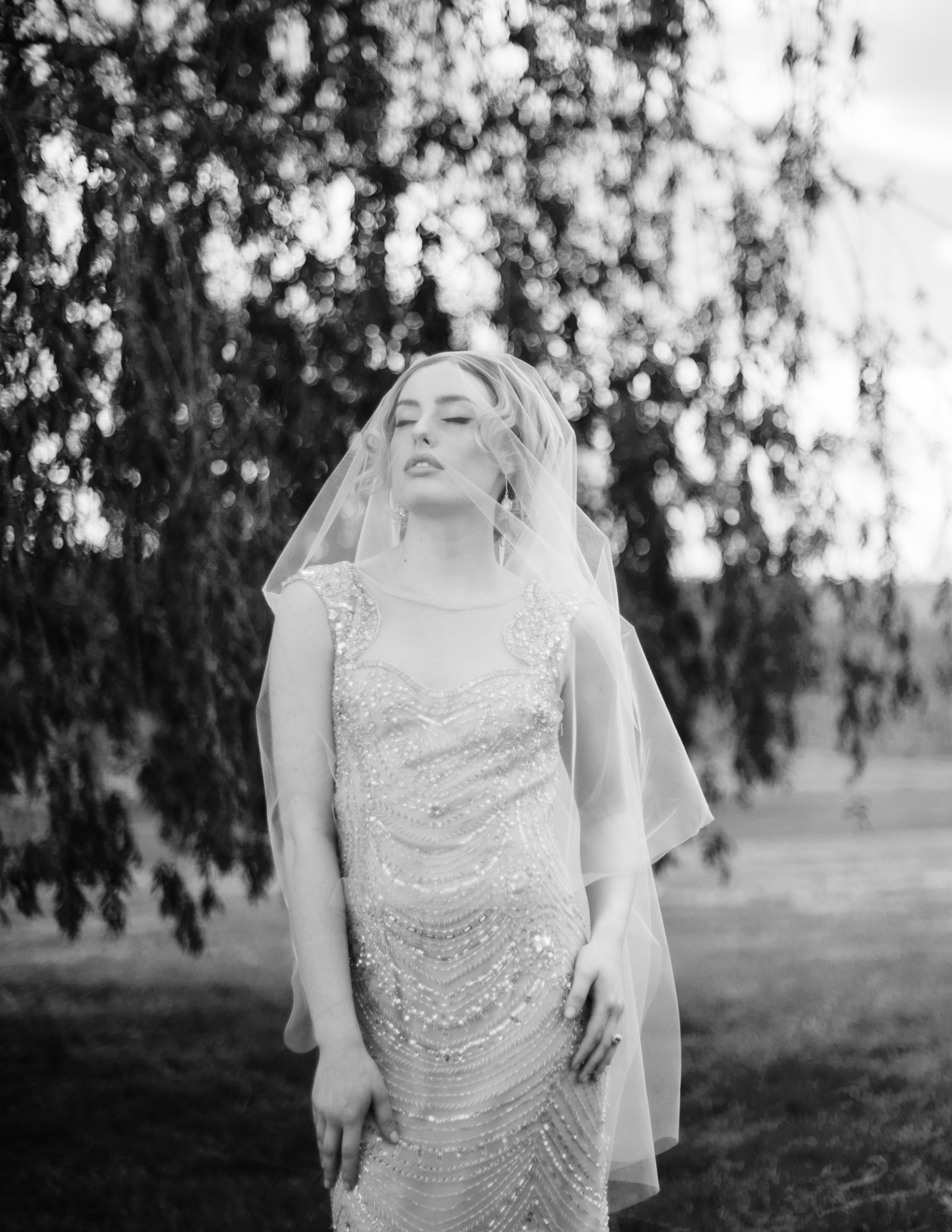 virginiawedding_bridalphotos_charlottesvillewedding_youseephotography_TrumpWinery (85).jpg