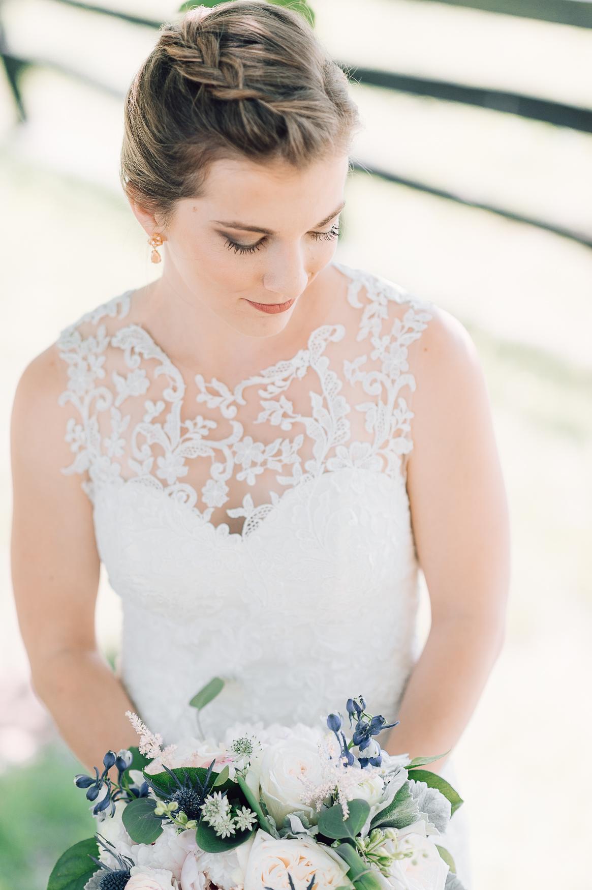 charlottesvillewedding_backyardwedding_virginia_youseephotography_CaitlinDerek (4).jpg
