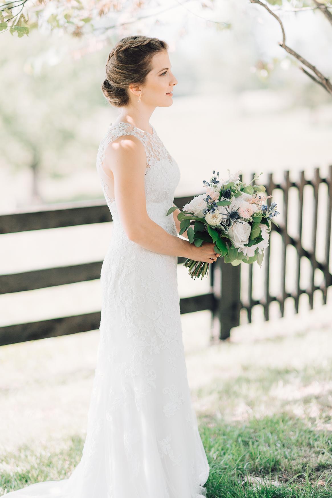 charlottesvillewedding_backyardwedding_virginia_youseephotography_CaitlinDerek (6).jpg