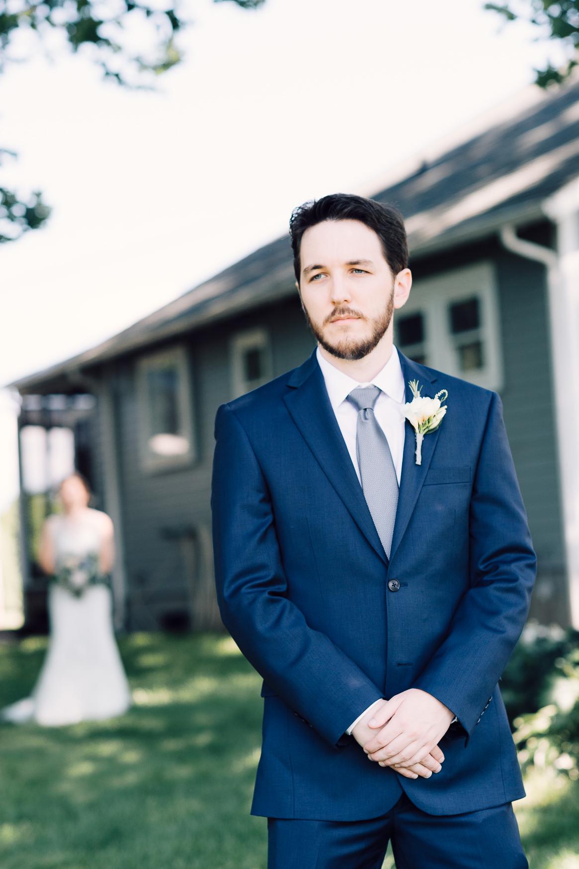 charlottesvillewedding_backyardwedding_virginia_youseephotography_CaitlinDerek (13).jpg