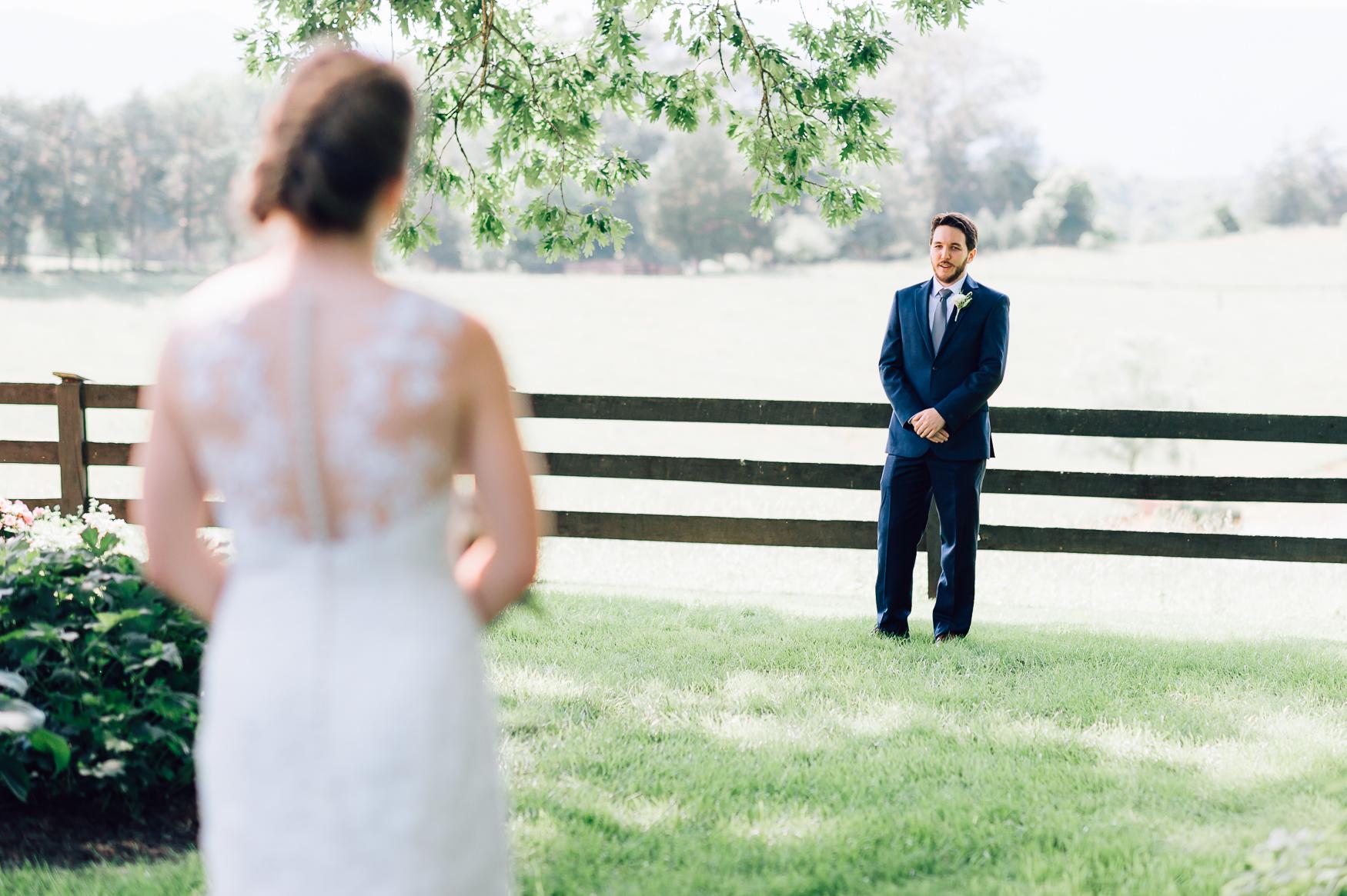 charlottesvillewedding_backyardwedding_virginia_youseephotography_CaitlinDerek (14).jpg