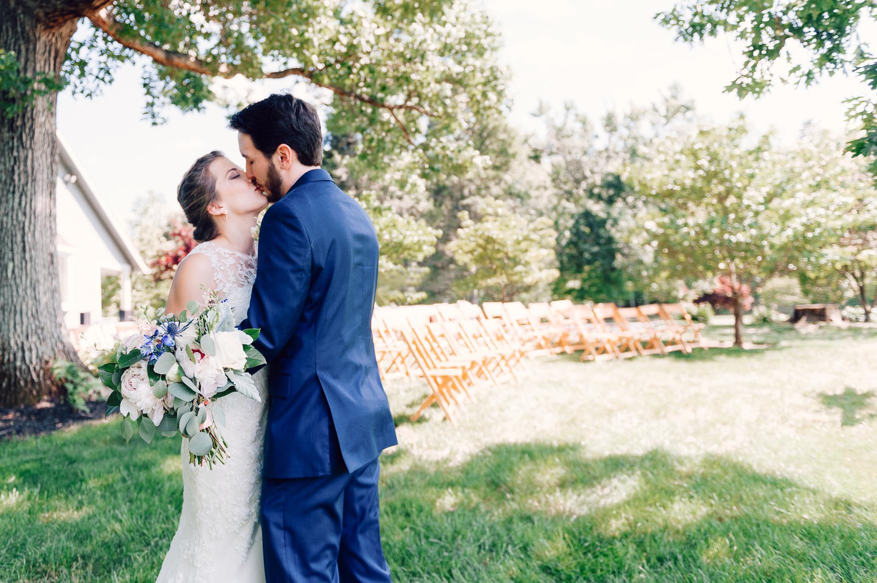 charlottesvillewedding_backyardwedding_virginia_youseephotography_CaitlinDerek (15).jpg