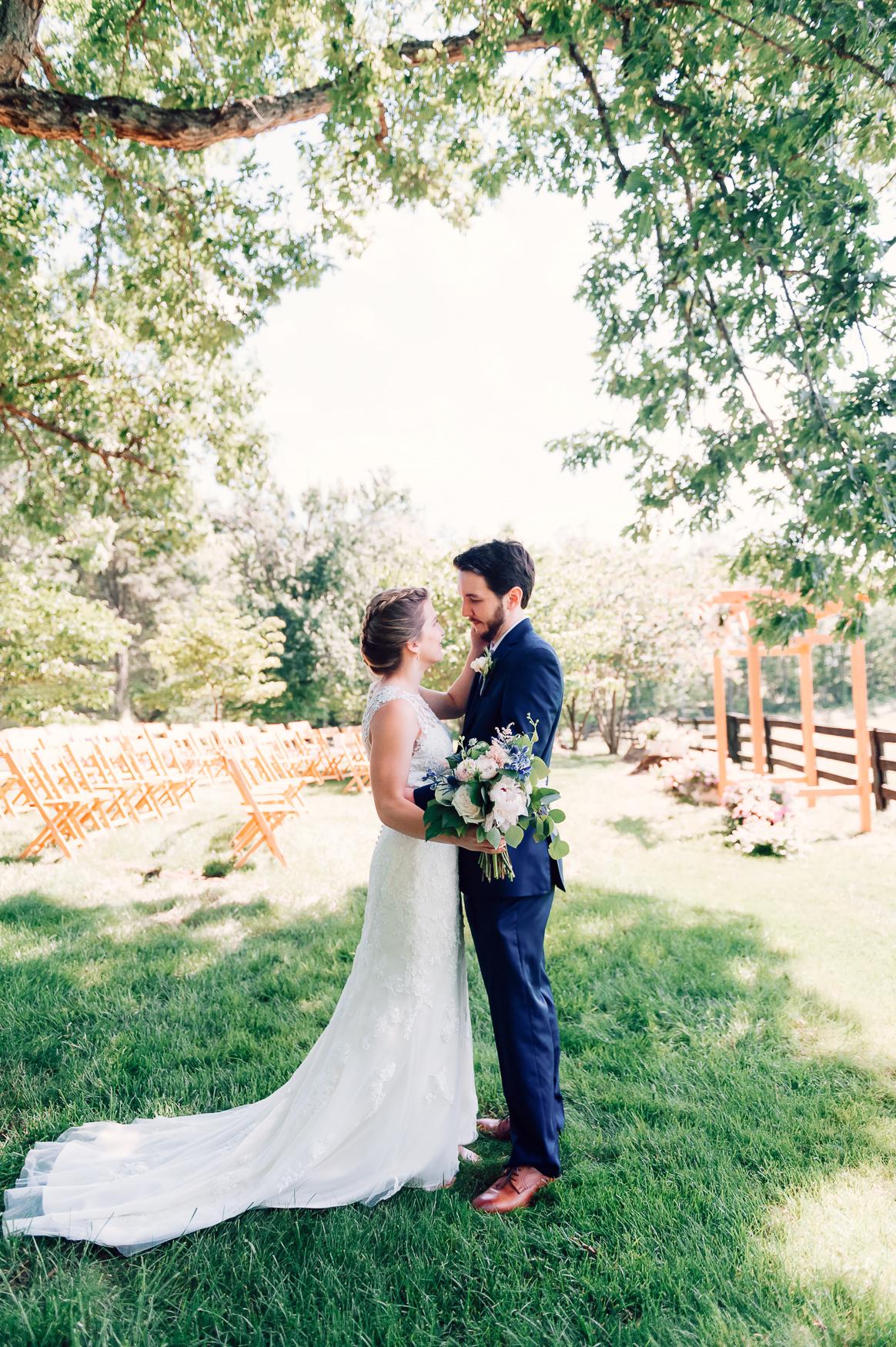 charlottesvillewedding_backyardwedding_virginia_youseephotography_CaitlinDerek (17).jpg