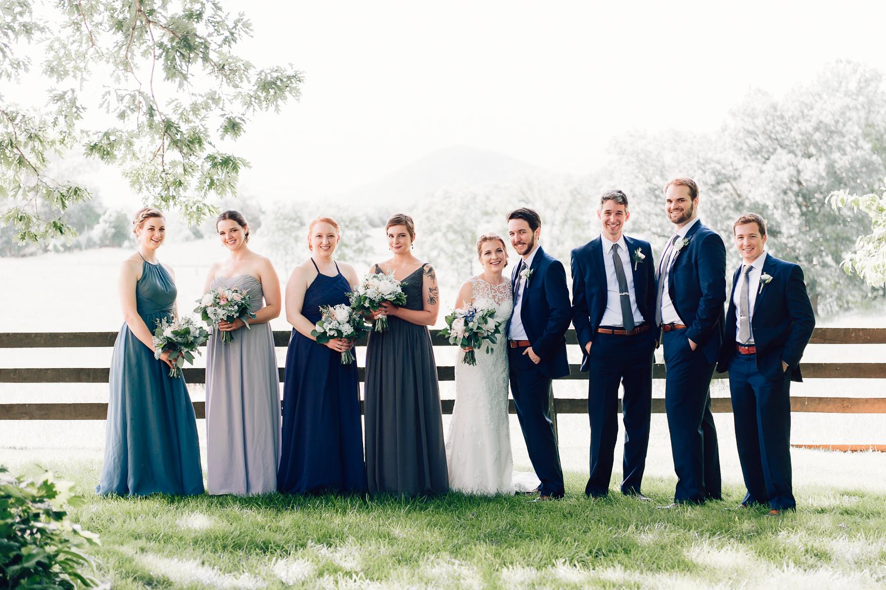 charlottesvillewedding_backyardwedding_virginia_youseephotography_CaitlinDerek (19).jpg