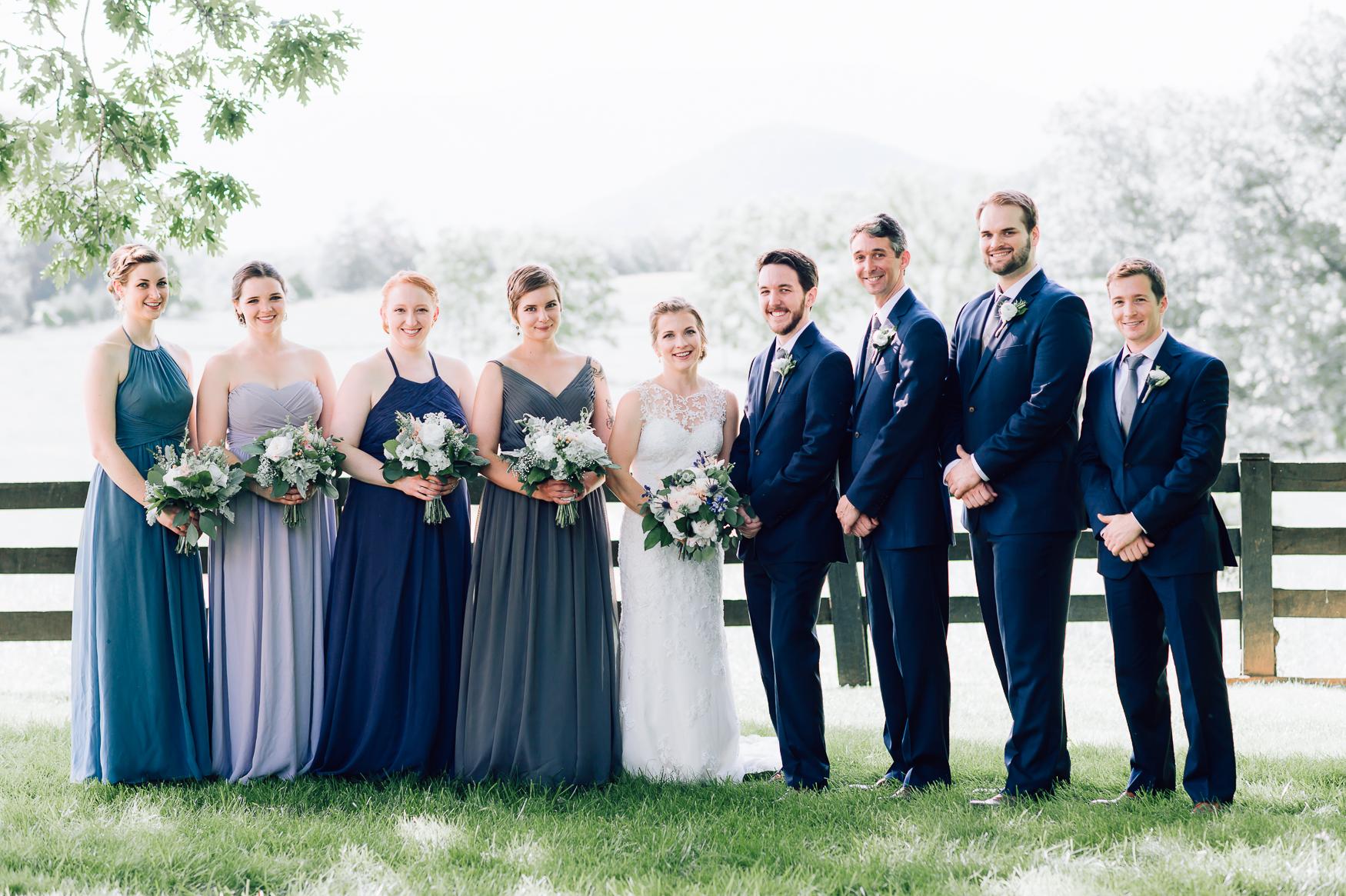 charlottesvillewedding_backyardwedding_virginia_youseephotography_CaitlinDerek (20).jpg