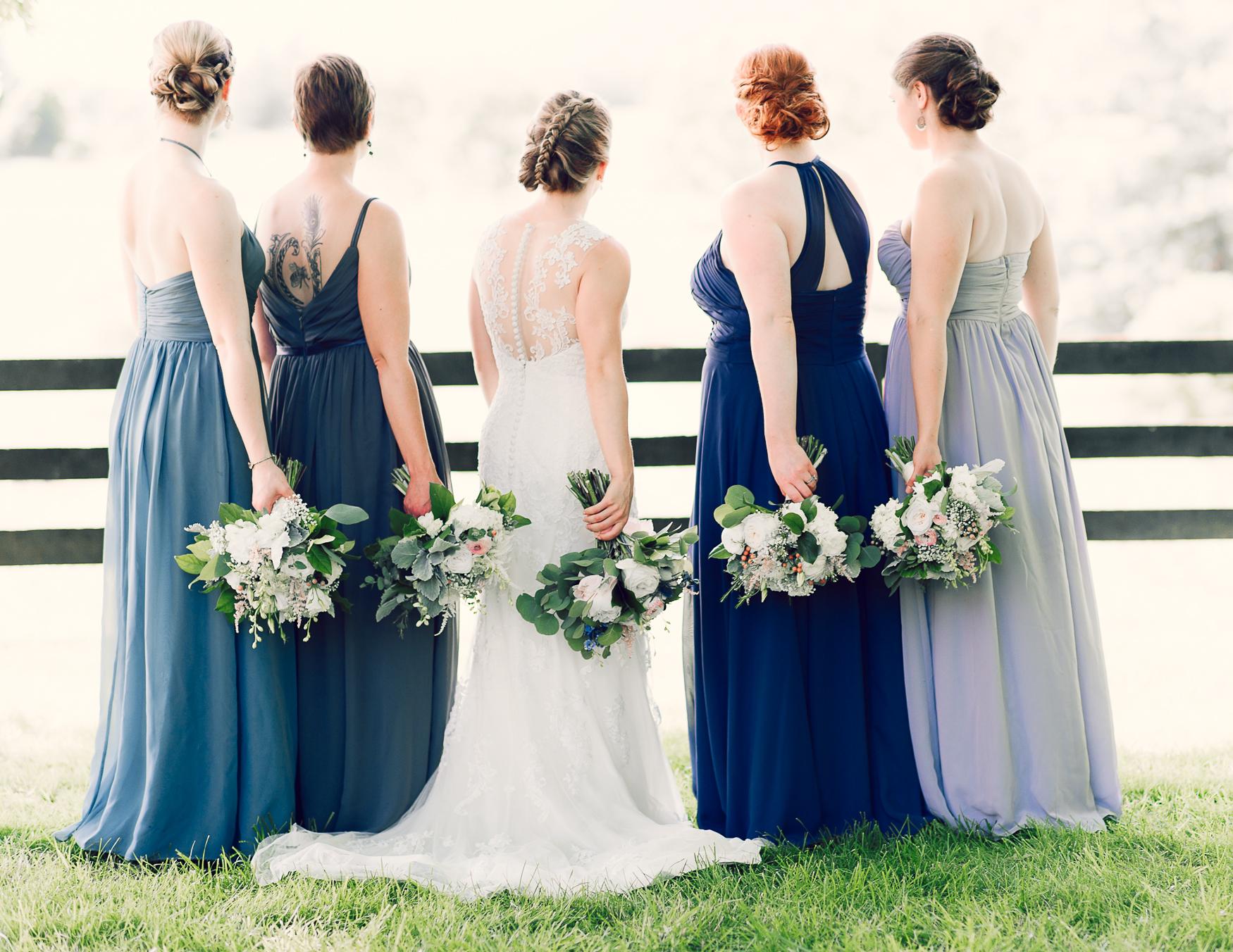 charlottesvillewedding_backyardwedding_virginia_youseephotography_CaitlinDerek (26).jpg