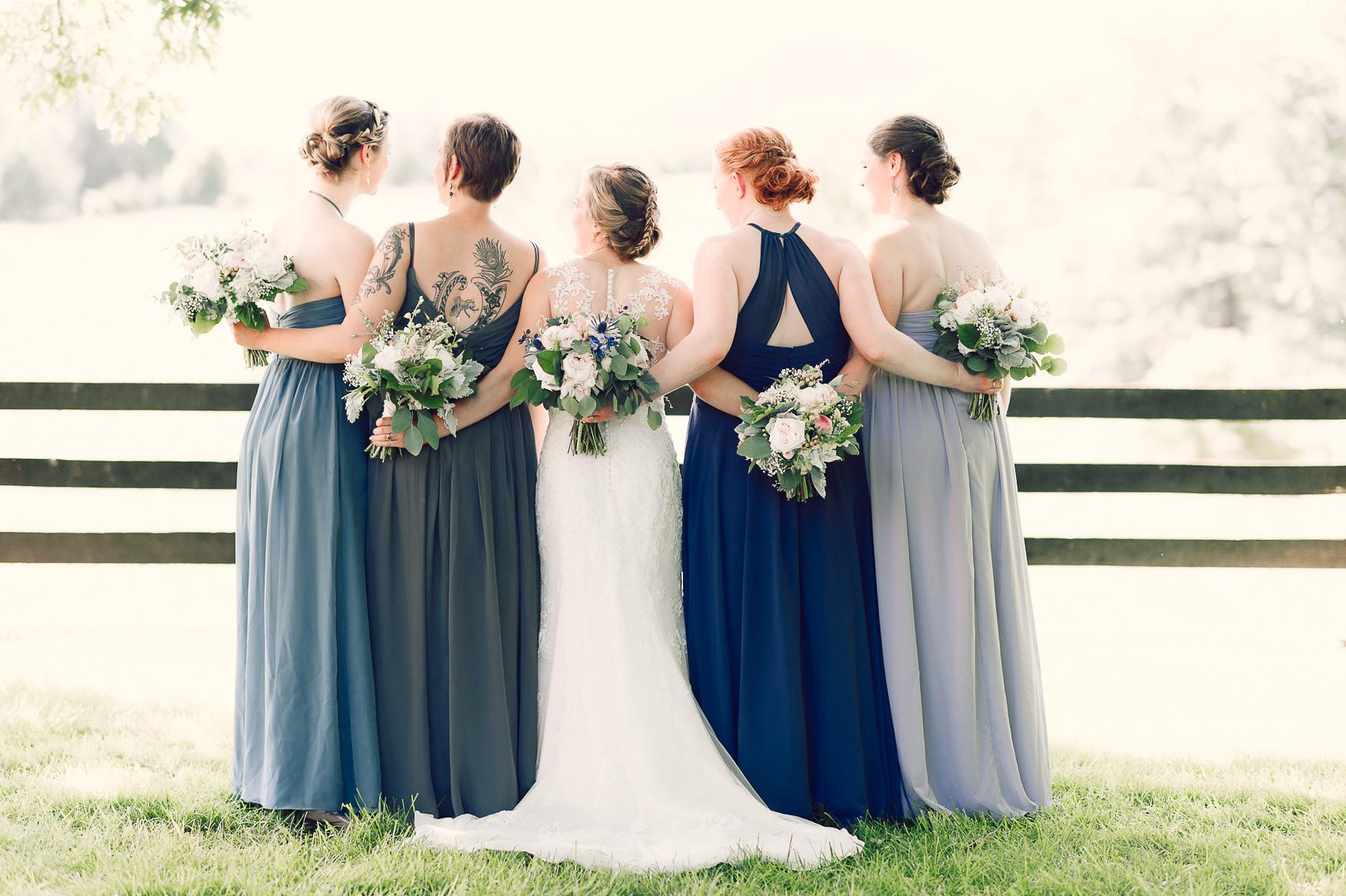 charlottesvillewedding_backyardwedding_virginia_youseephotography_CaitlinDerek (30).jpg