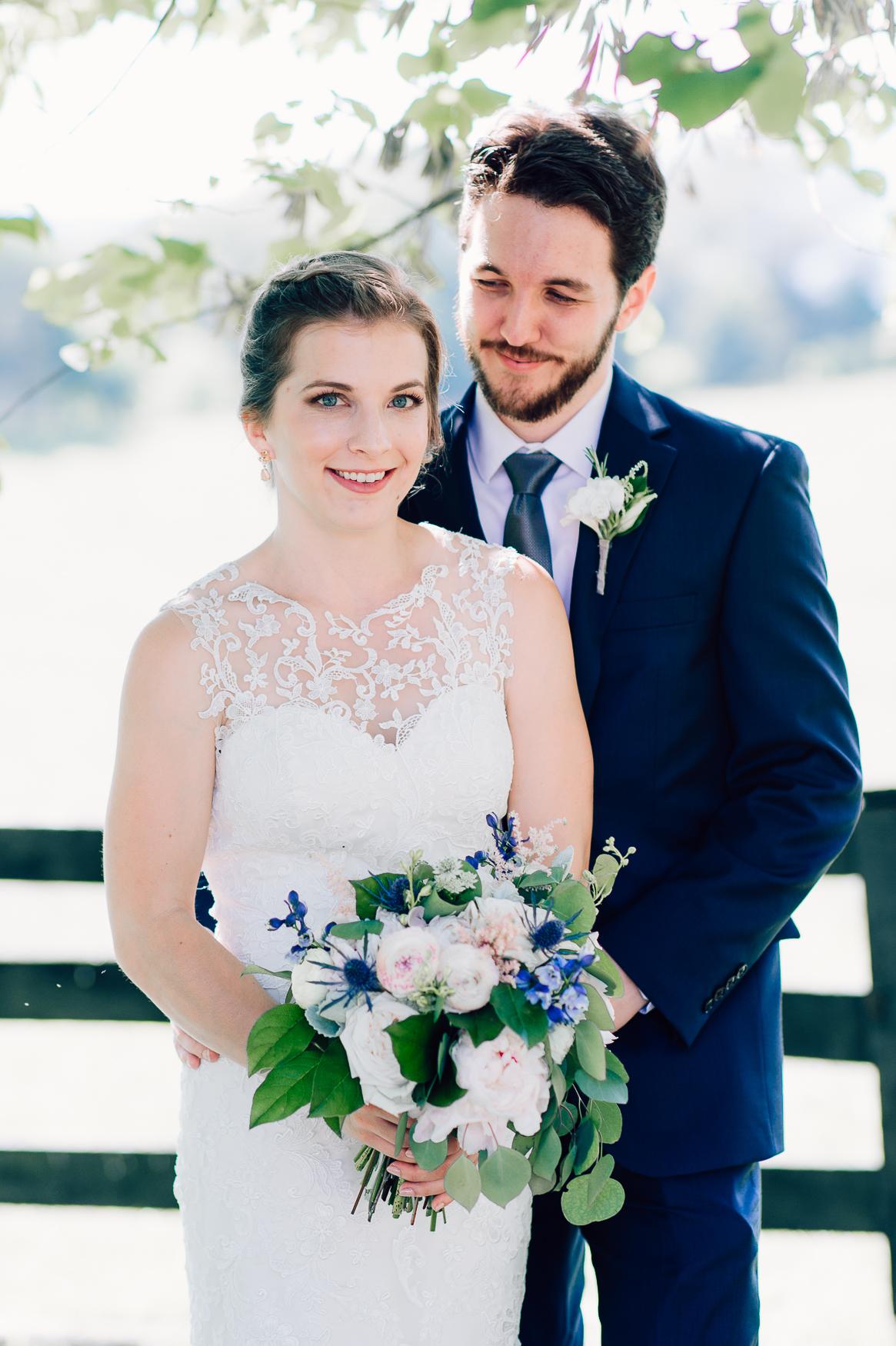charlottesvillewedding_backyardwedding_virginia_youseephotography_CaitlinDerek (41).jpg