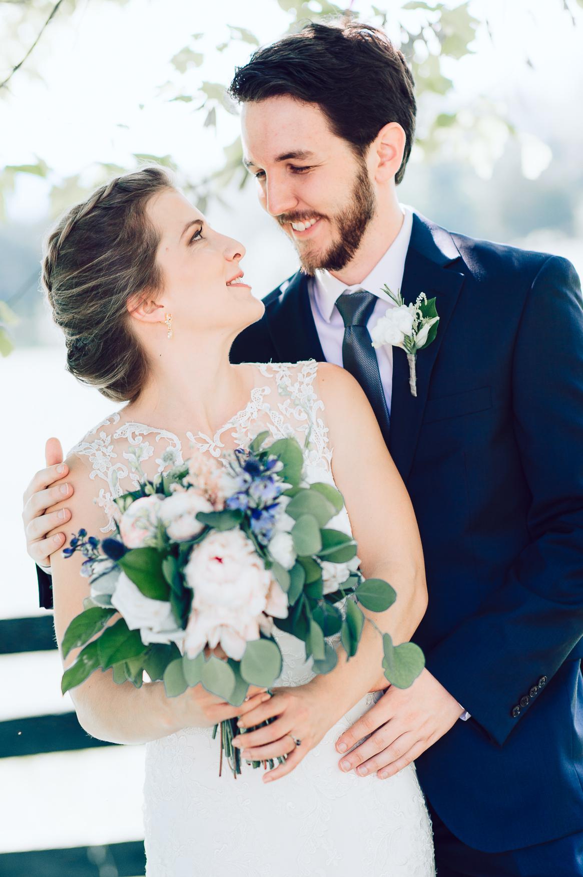 charlottesvillewedding_backyardwedding_virginia_youseephotography_CaitlinDerek (43).jpg