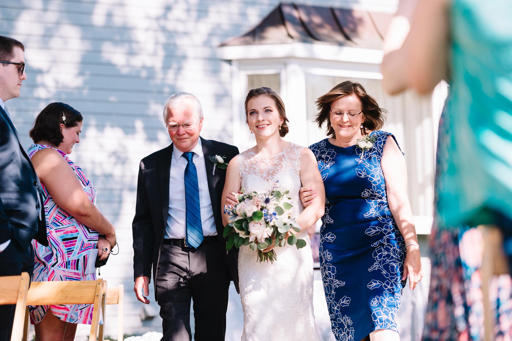 charlottesvillewedding_backyardwedding_virginia_youseephotography_CaitlinDerek (48).jpg