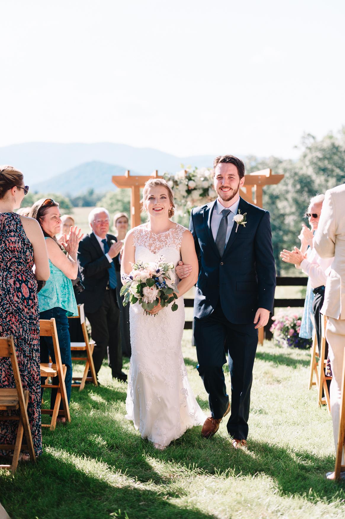 charlottesvillewedding_backyardwedding_virginia_youseephotography_CaitlinDerek (55).jpg