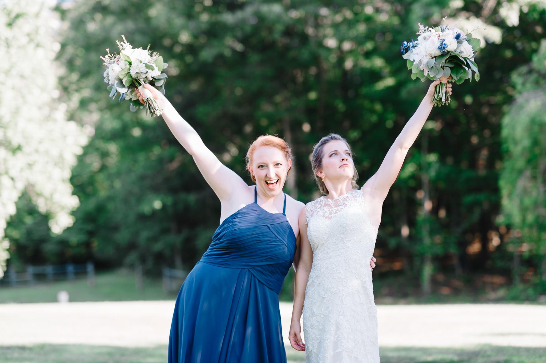 charlottesvillewedding_backyardwedding_virginia_youseephotography_CaitlinDerek (59).jpg