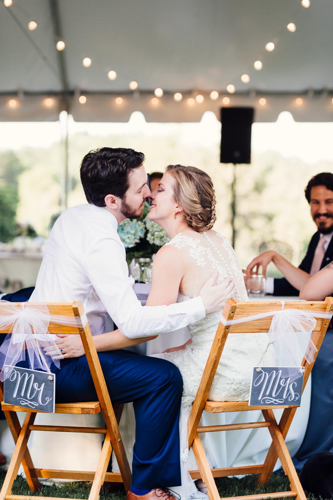 charlottesvillewedding_backyardwedding_virginia_youseephotography_CaitlinDerek (66).jpg