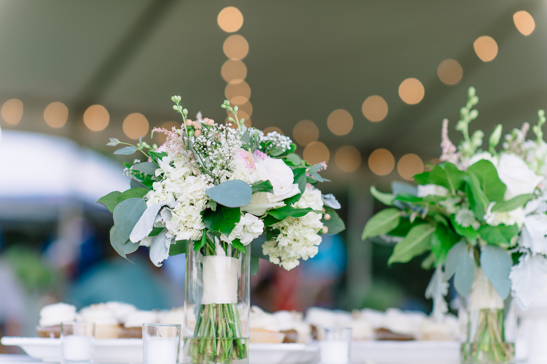 charlottesvillewedding_backyardwedding_virginia_youseephotography_CaitlinDerek (85).jpg