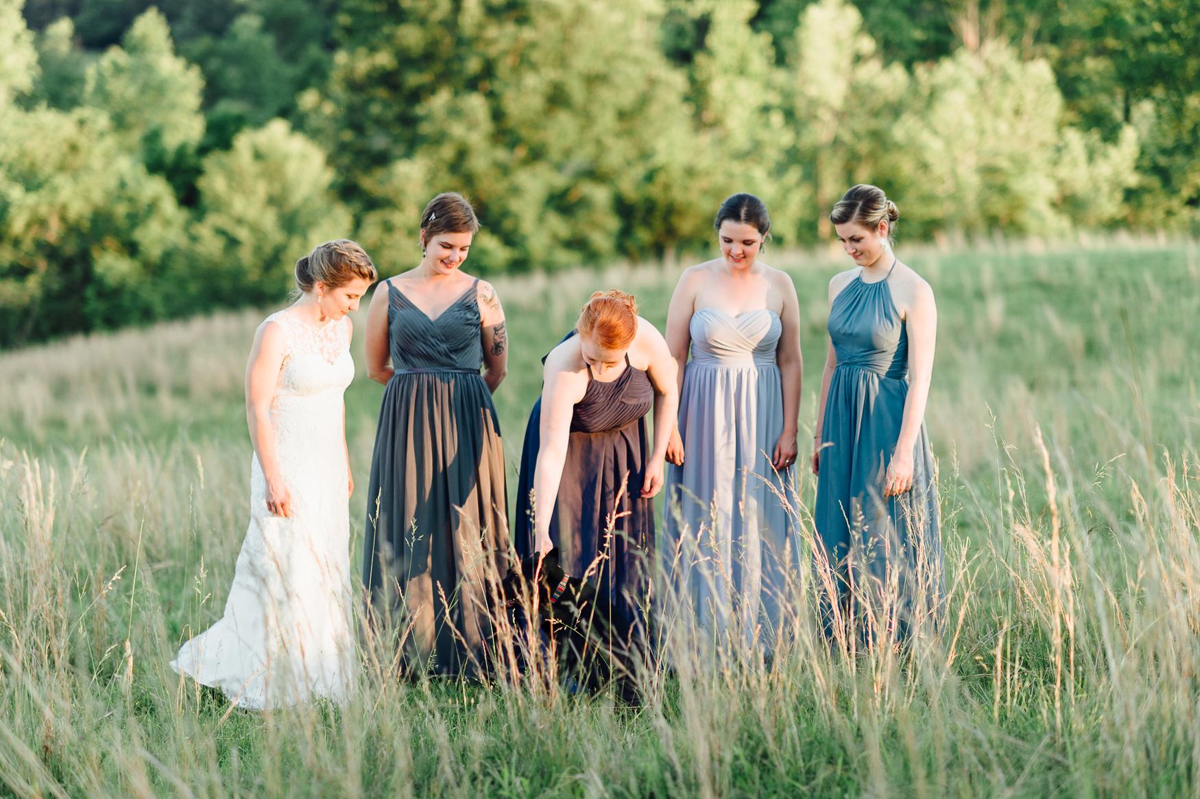 charlottesvillewedding_backyardwedding_virginia_youseephotography_CaitlinDerek (87).jpg