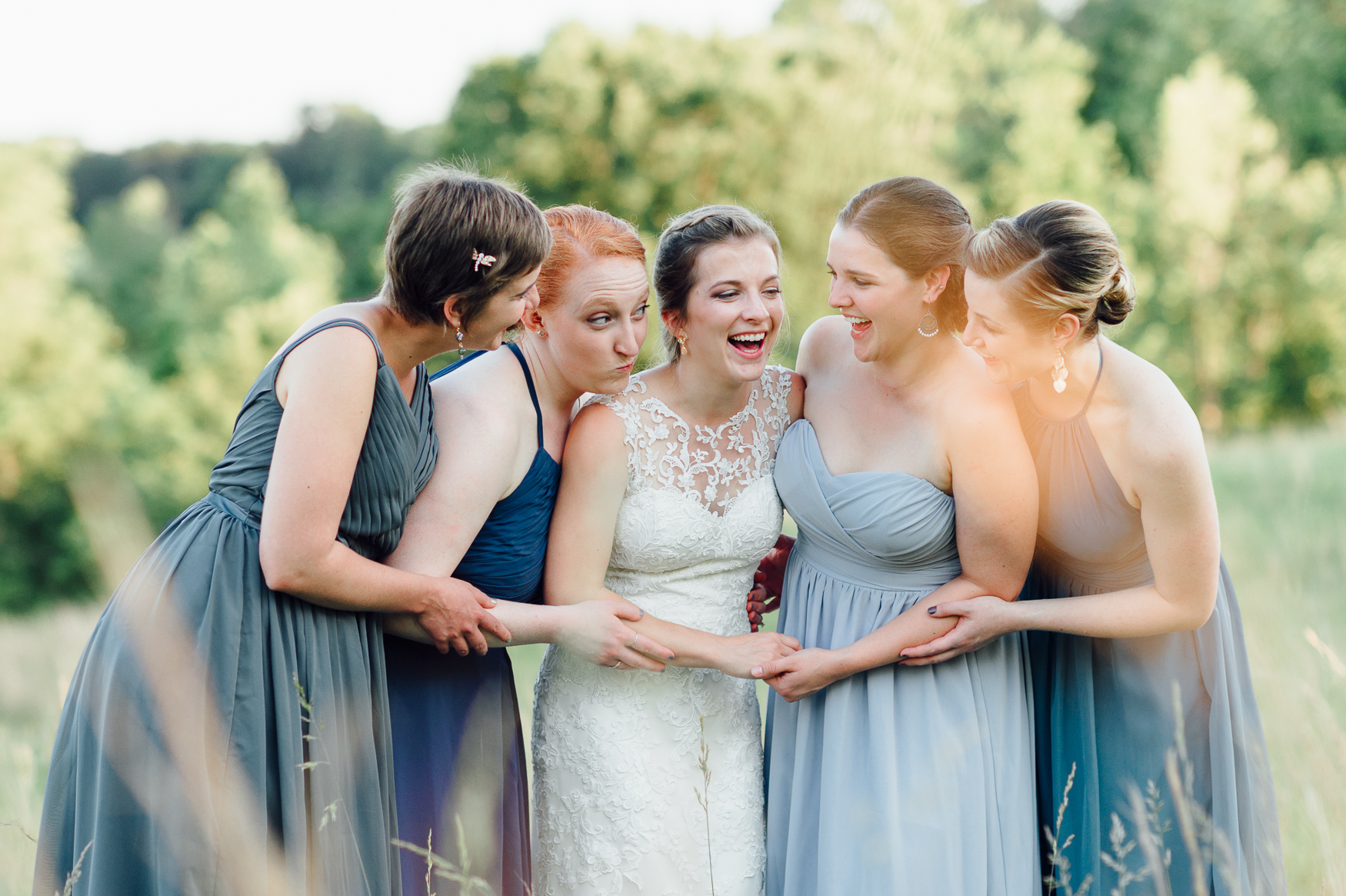 charlottesvillewedding_backyardwedding_virginia_youseephotography_CaitlinDerek (90).jpg