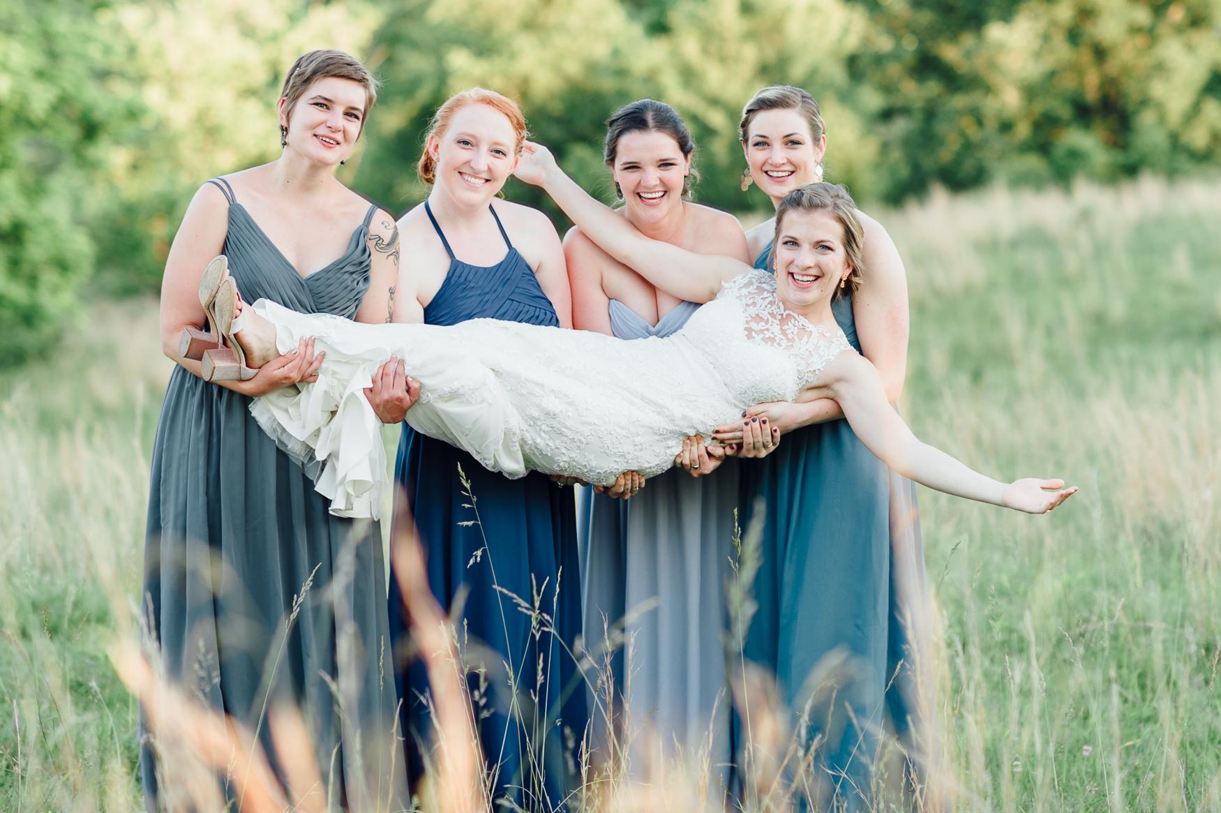 charlottesvillewedding_backyardwedding_virginia_youseephotography_CaitlinDerek (93).jpg