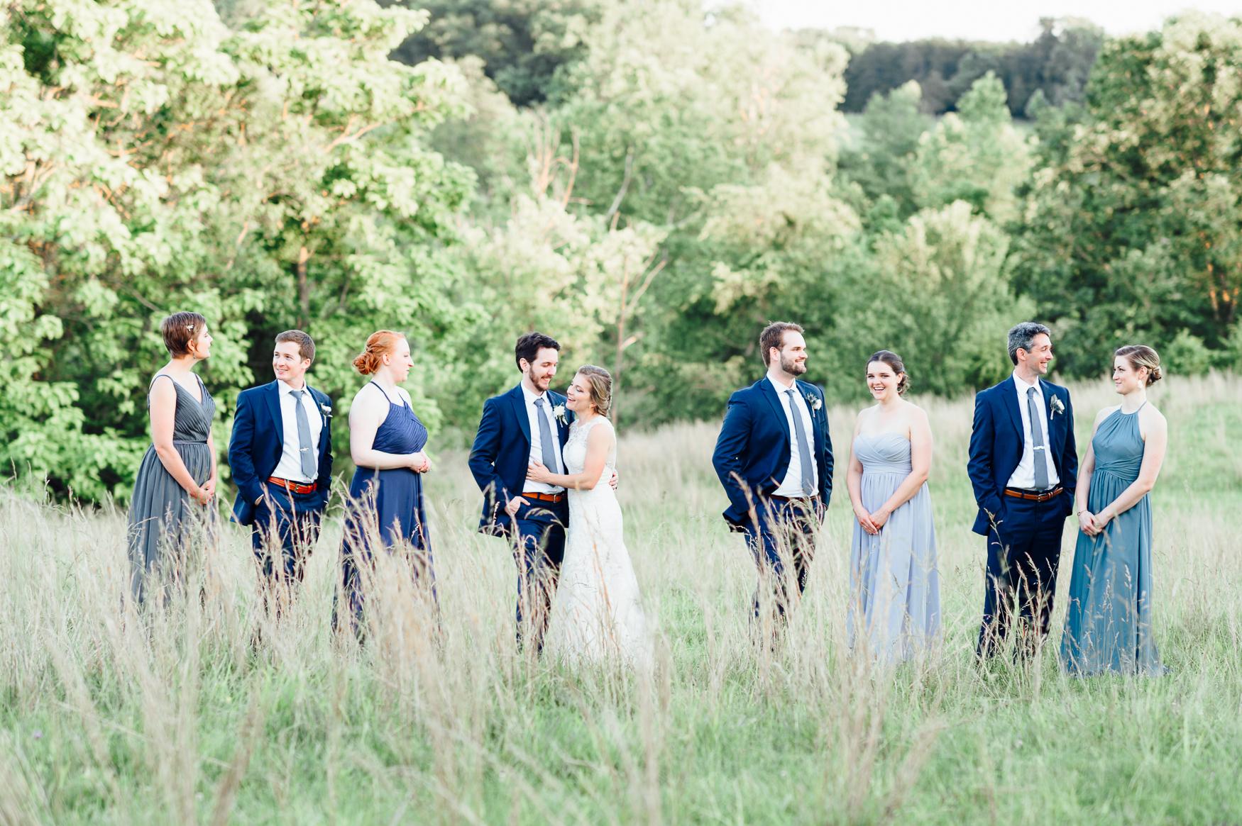 charlottesvillewedding_backyardwedding_virginia_youseephotography_CaitlinDerek (99).jpg