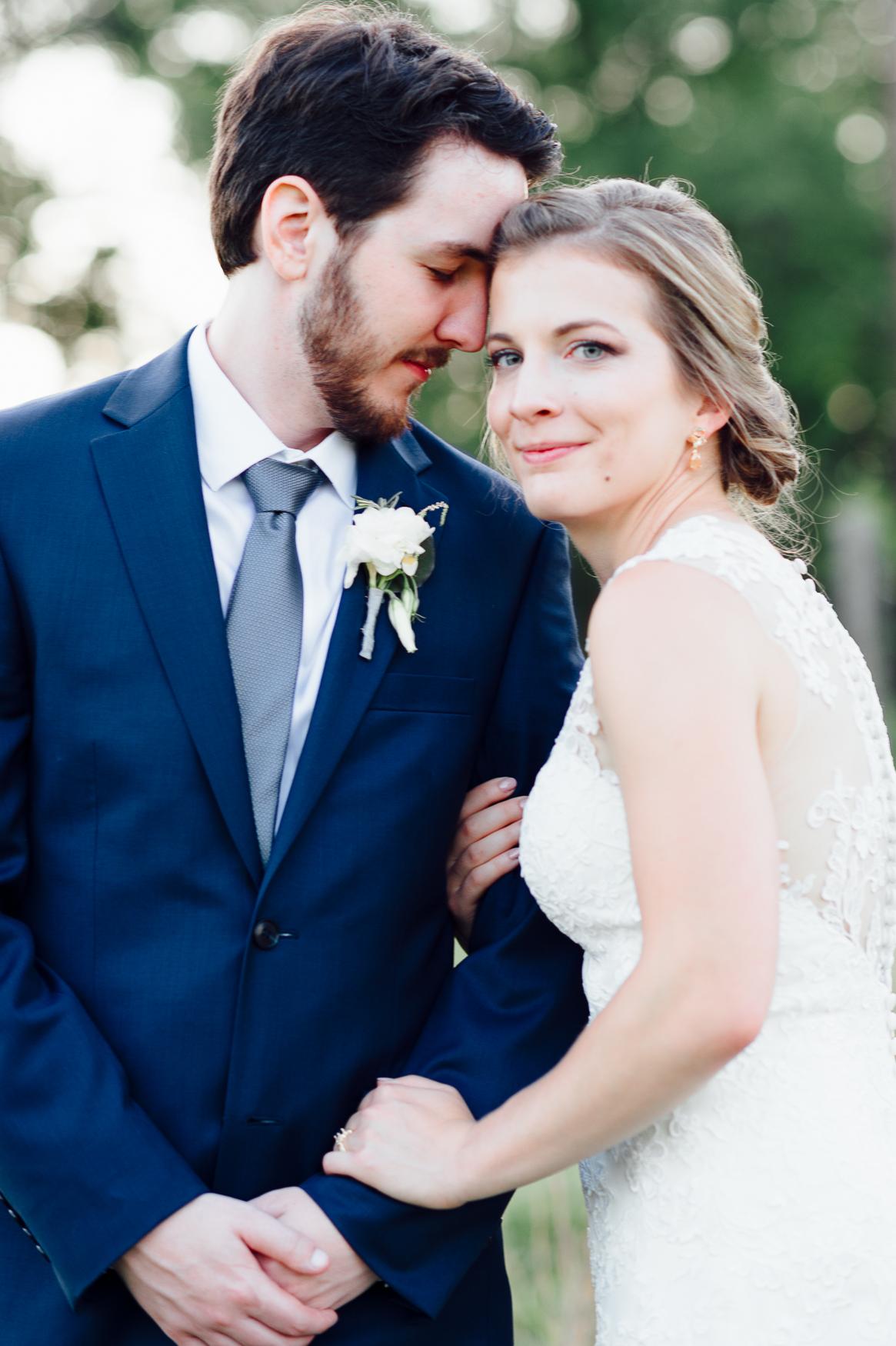 charlottesvillewedding_backyardwedding_virginia_youseephotography_CaitlinDerek (105).jpg