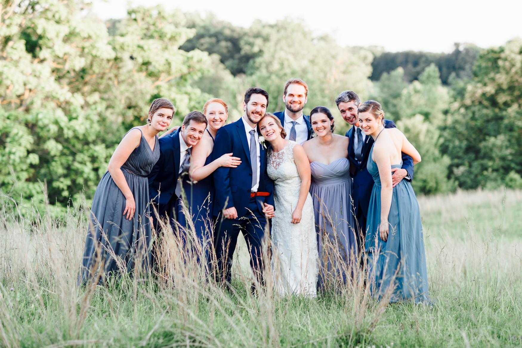 charlottesvillewedding_backyardwedding_virginia_youseephotography_CaitlinDerek (101).jpg