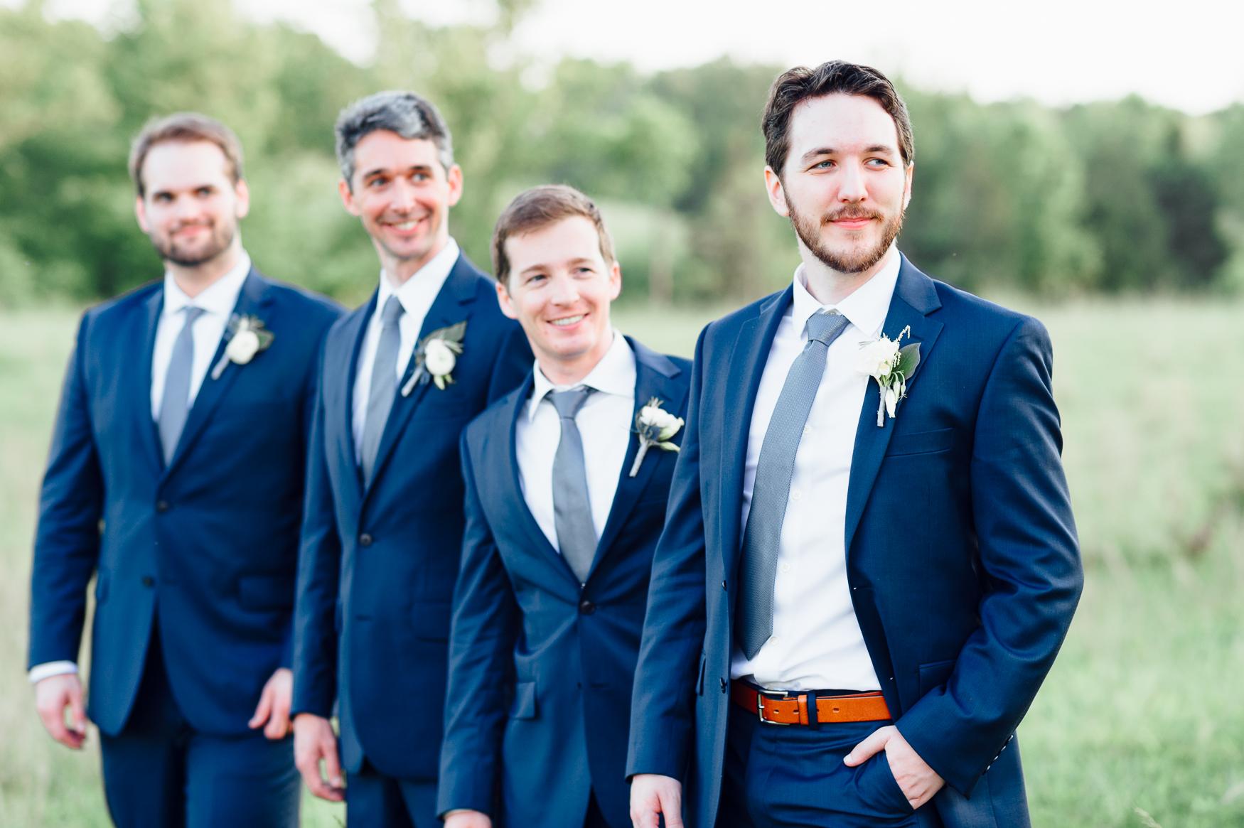 charlottesvillewedding_backyardwedding_virginia_youseephotography_CaitlinDerek (103).jpg
