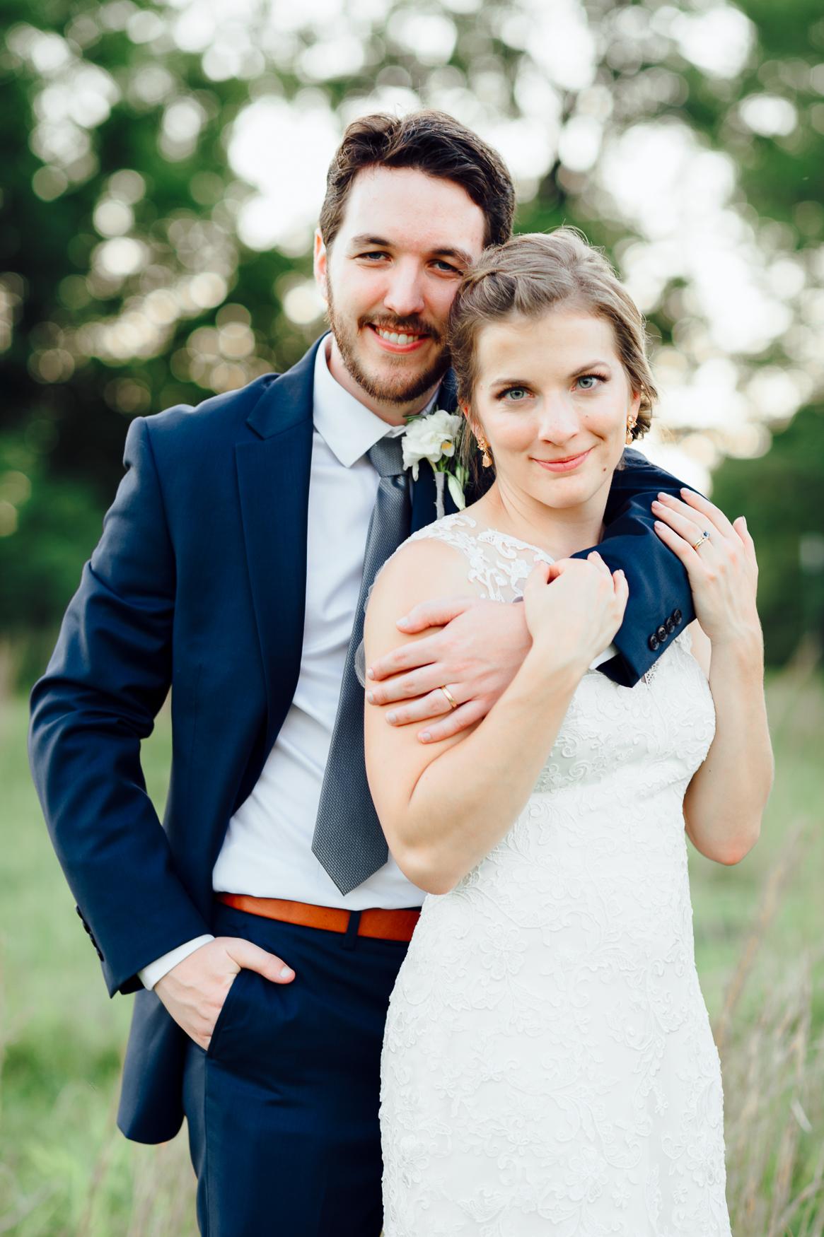 charlottesvillewedding_backyardwedding_virginia_youseephotography_CaitlinDerek (107).jpg