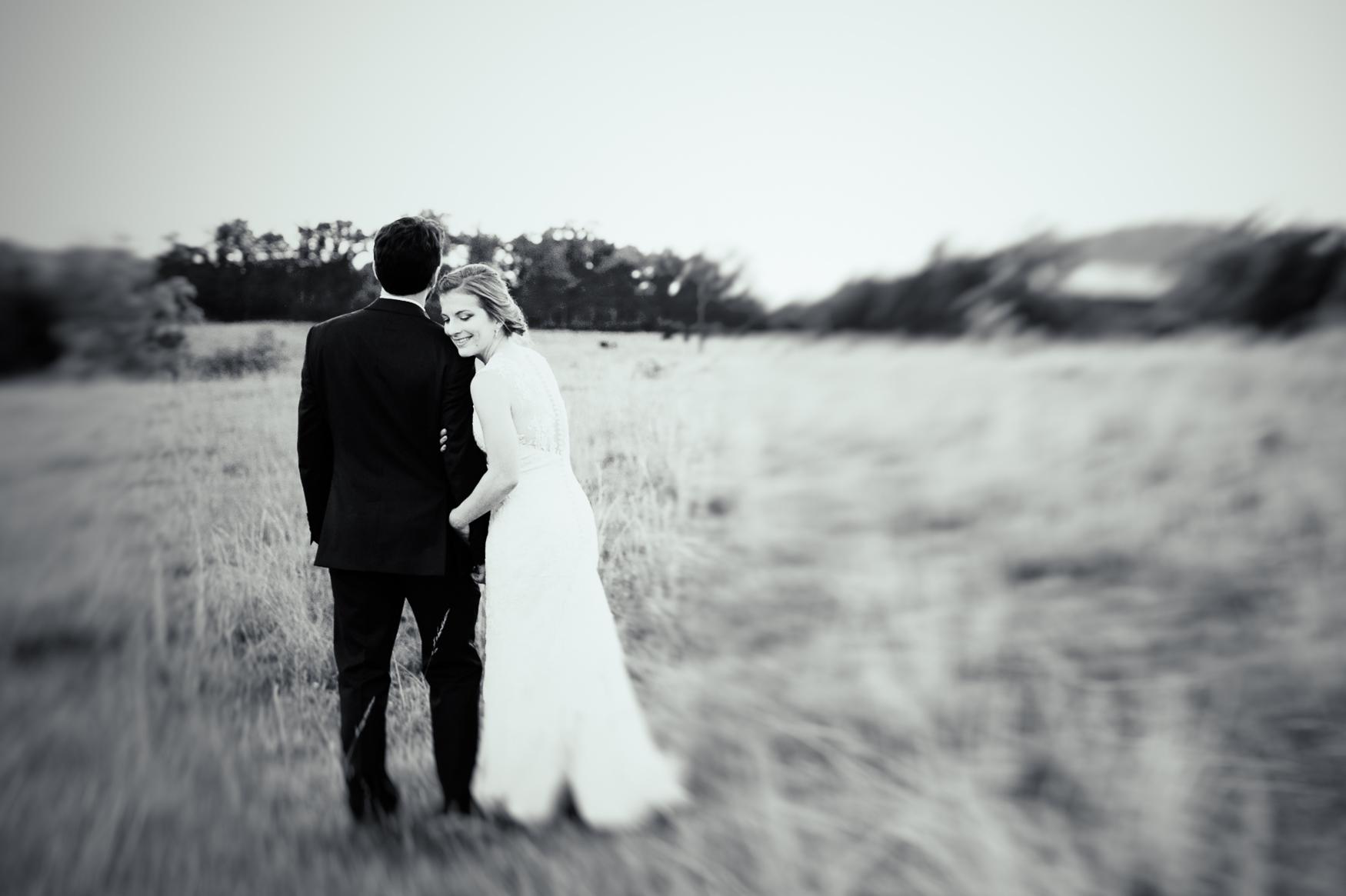 charlottesvillewedding_backyardwedding_virginia_youseephotography_CaitlinDerek (113).jpg