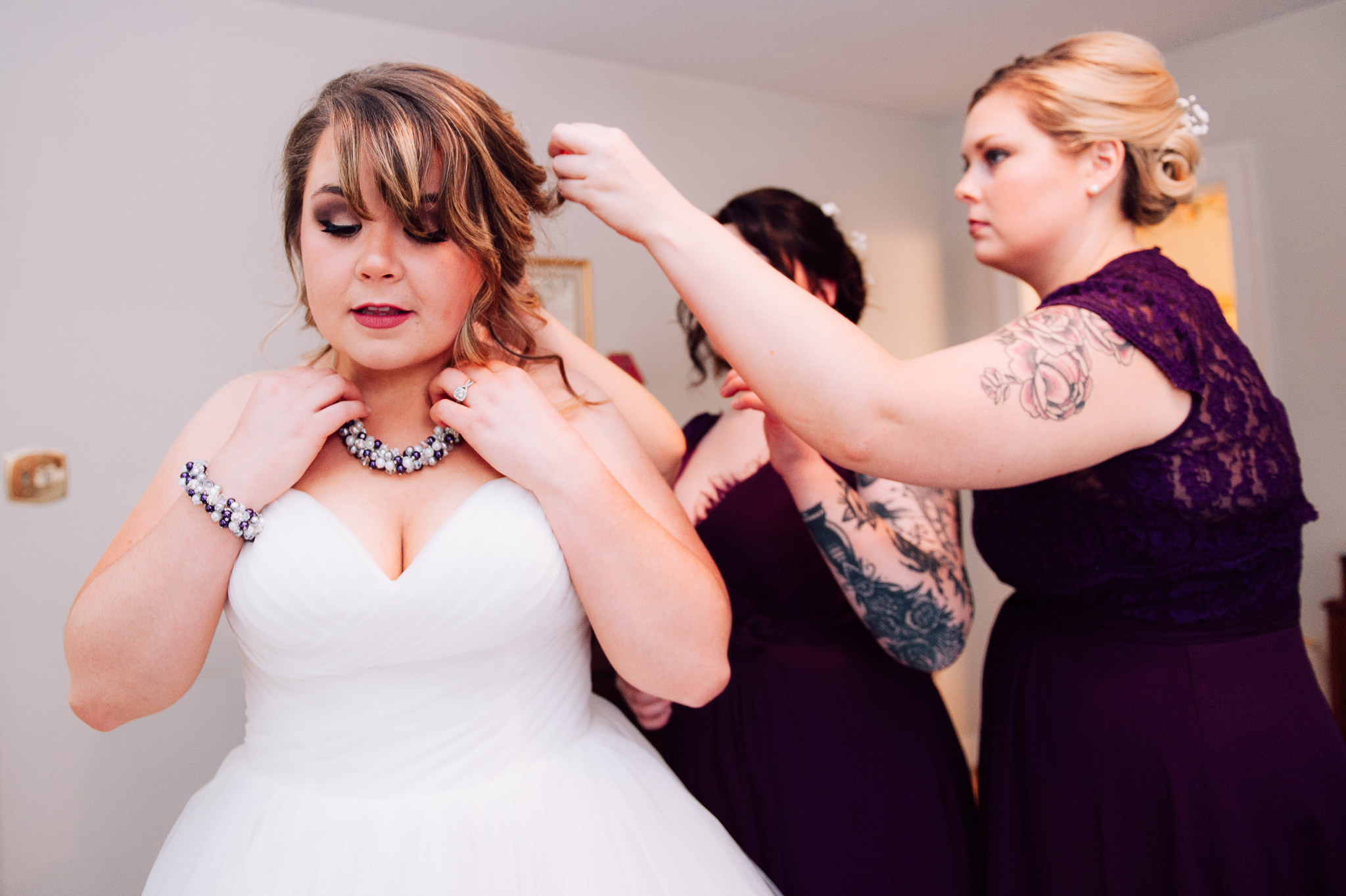 youseephotography_virginiawedding_fall_WallaceManor_EmilyCody (15).jpg