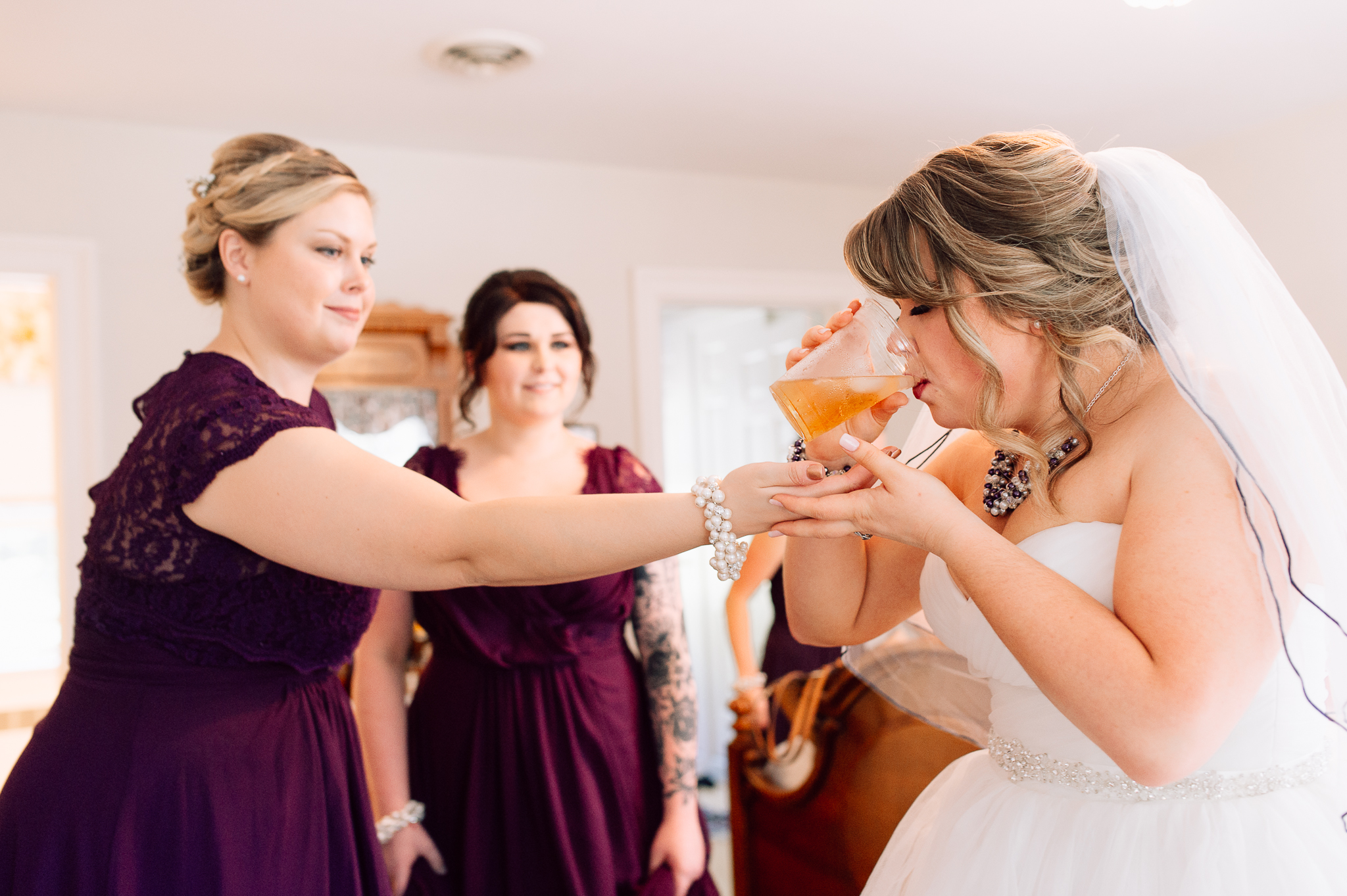 youseephotography_virginiawedding_fall_WallaceManor_EmilyCody (20).jpg