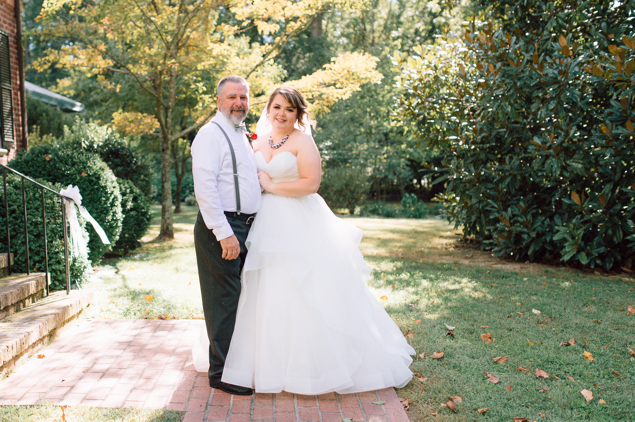 youseephotography_virginiawedding_fall_WallaceManor_EmilyCody (31).jpg