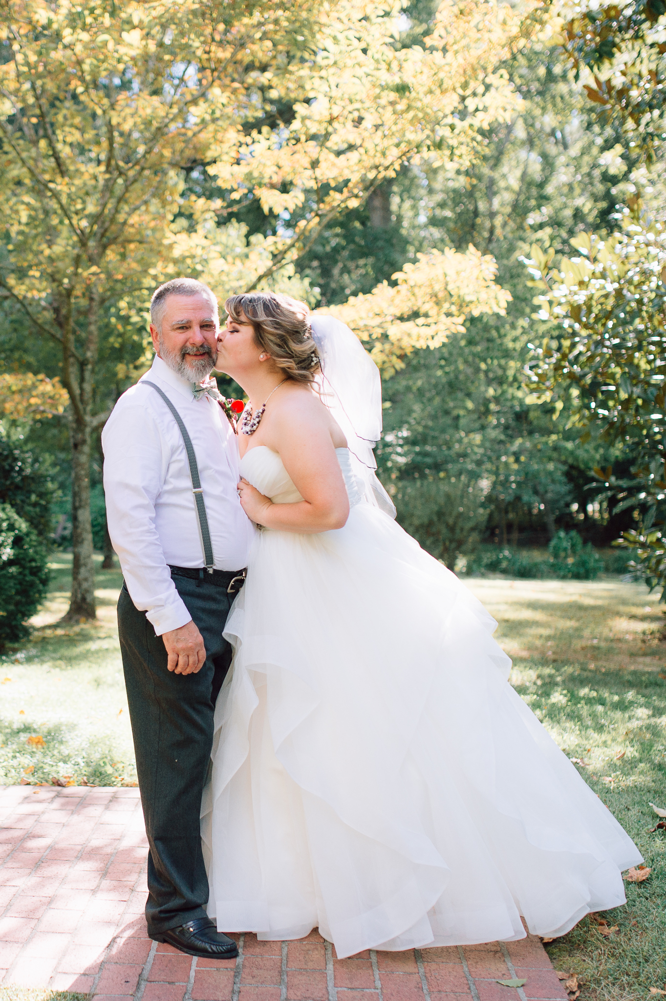 youseephotography_virginiawedding_fall_WallaceManor_EmilyCody (32).jpg