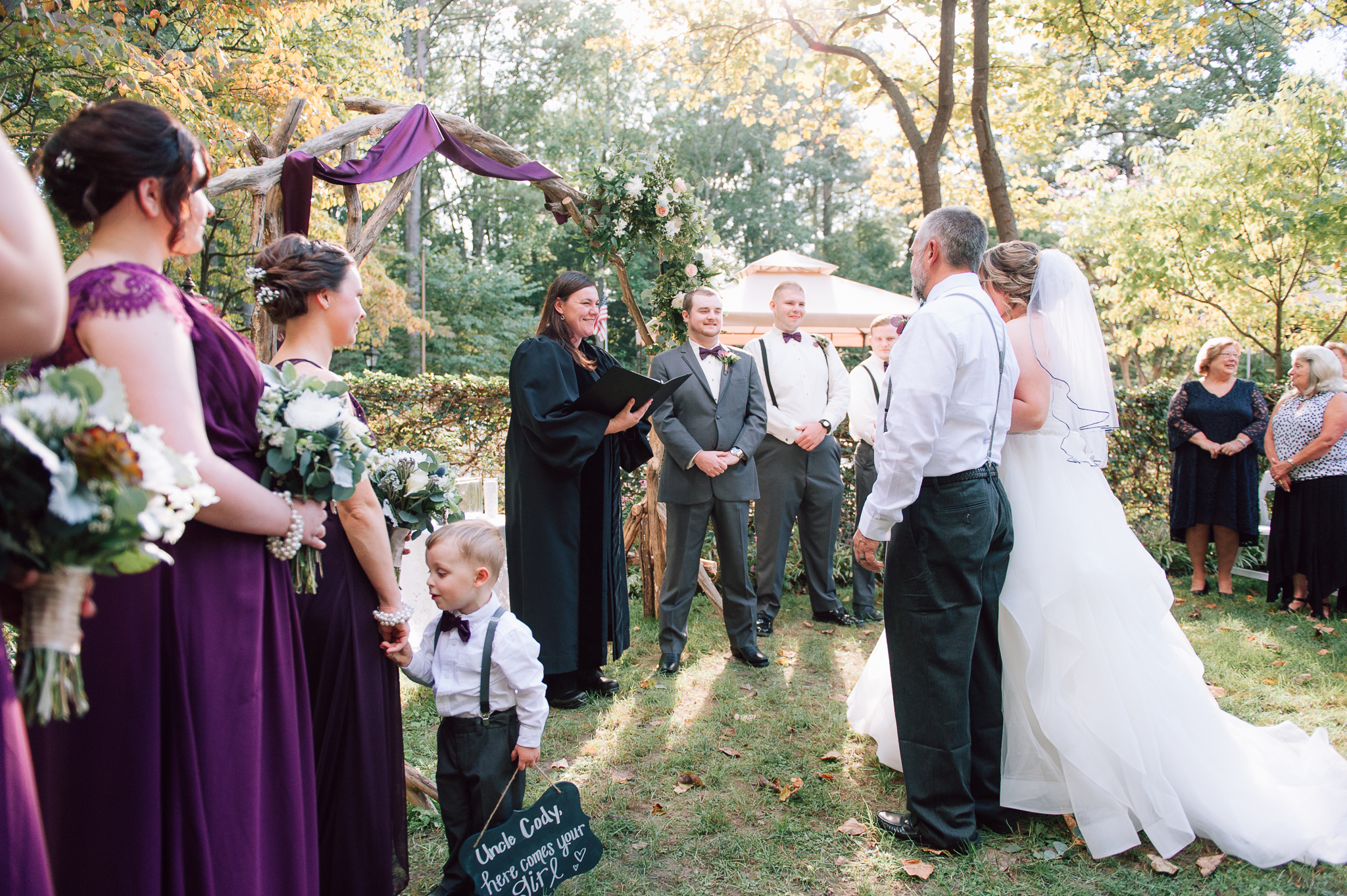 youseephotography_virginiawedding_fall_WallaceManor_EmilyCody (35).jpg