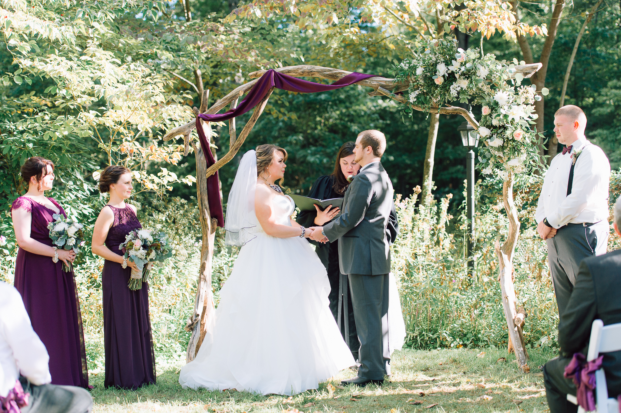 youseephotography_virginiawedding_fall_WallaceManor_EmilyCody (36).jpg