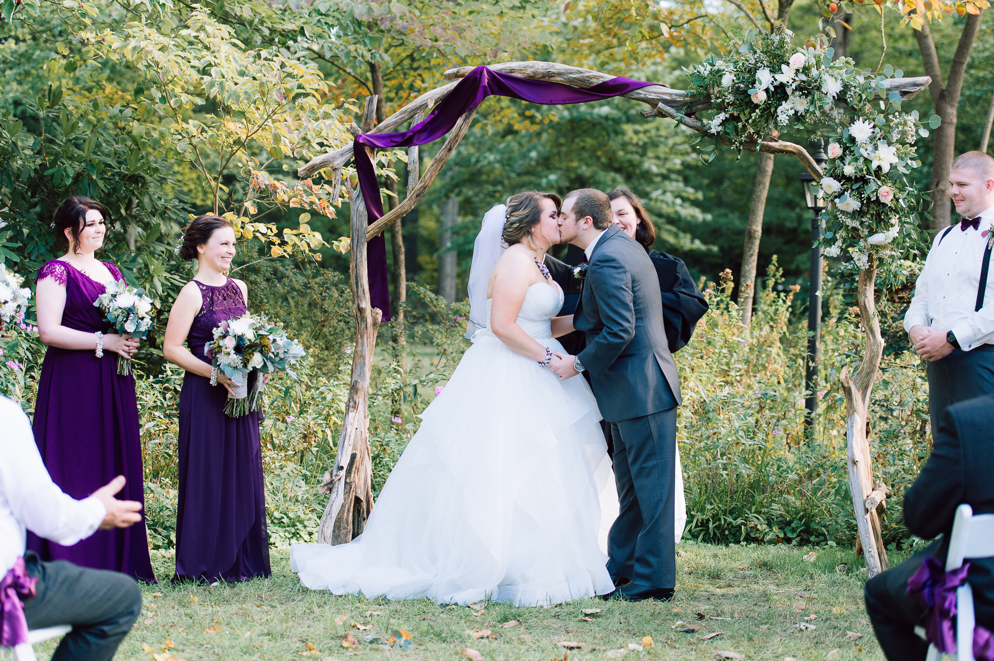 youseephotography_virginiawedding_fall_WallaceManor_EmilyCody (40).jpg
