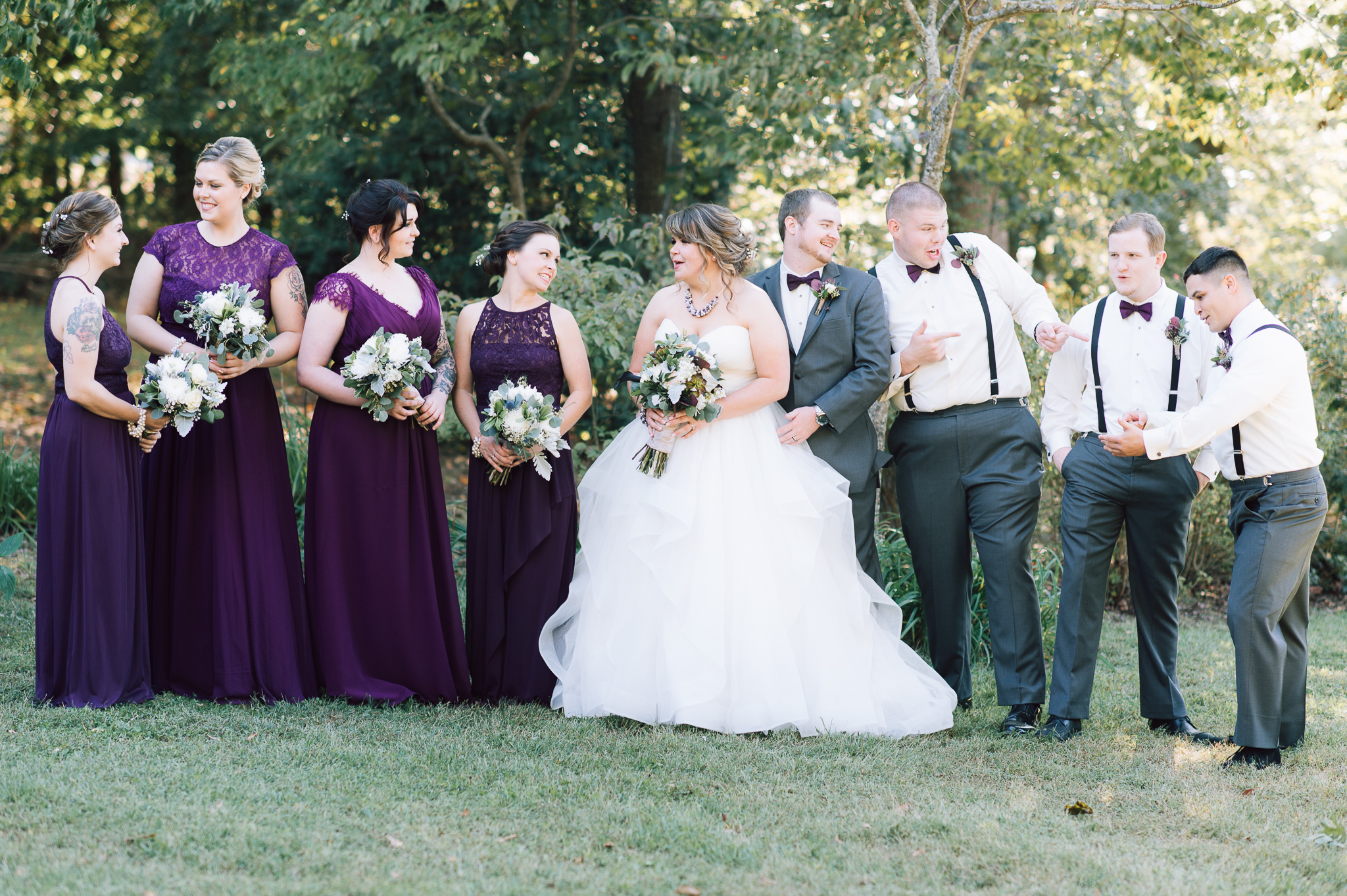 youseephotography_virginiawedding_fall_WallaceManor_EmilyCody (47).jpg