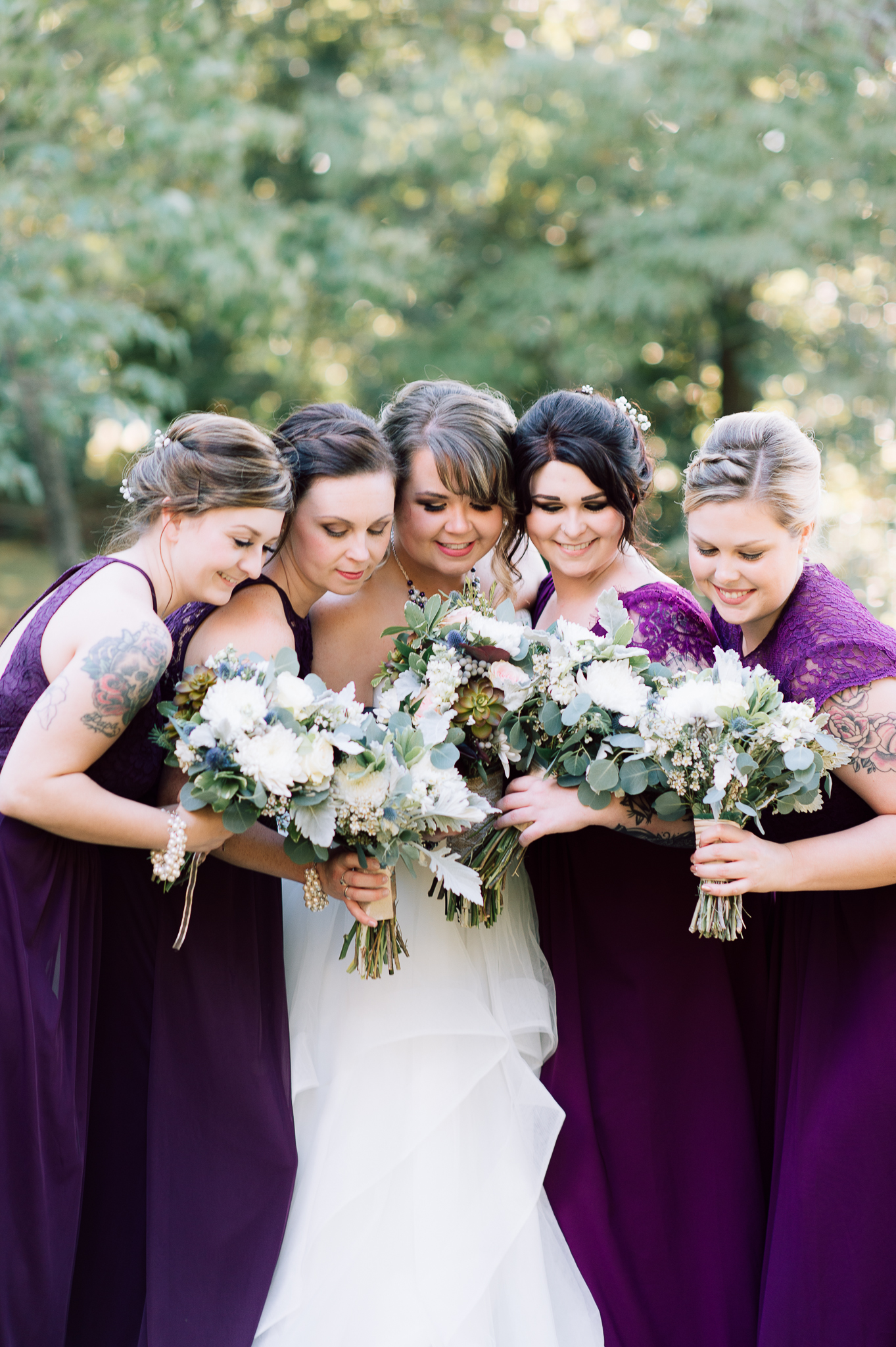 youseephotography_virginiawedding_fall_WallaceManor_EmilyCody (51).jpg