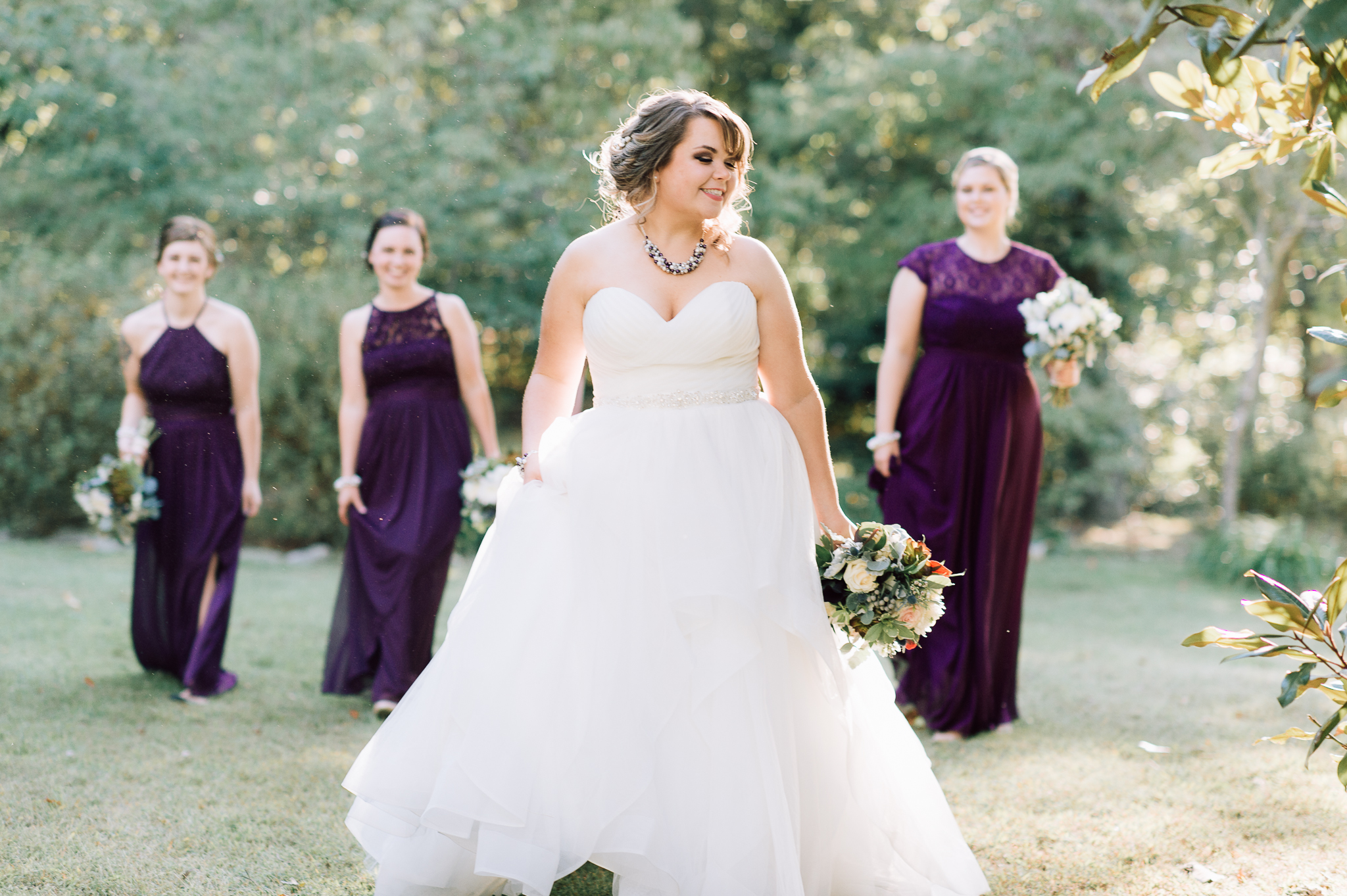 youseephotography_virginiawedding_fall_WallaceManor_EmilyCody (52).jpg