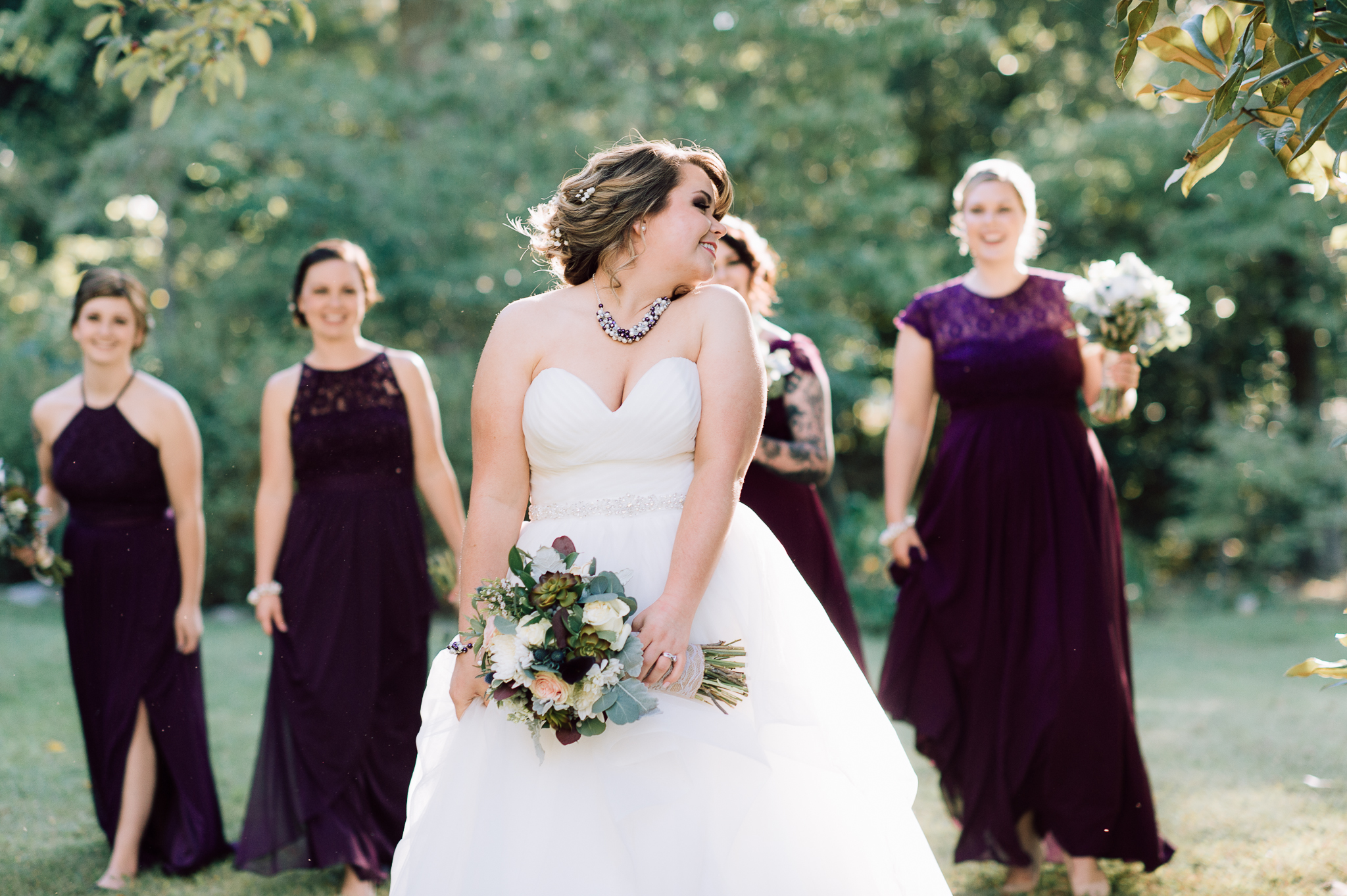 youseephotography_virginiawedding_fall_WallaceManor_EmilyCody (53).jpg