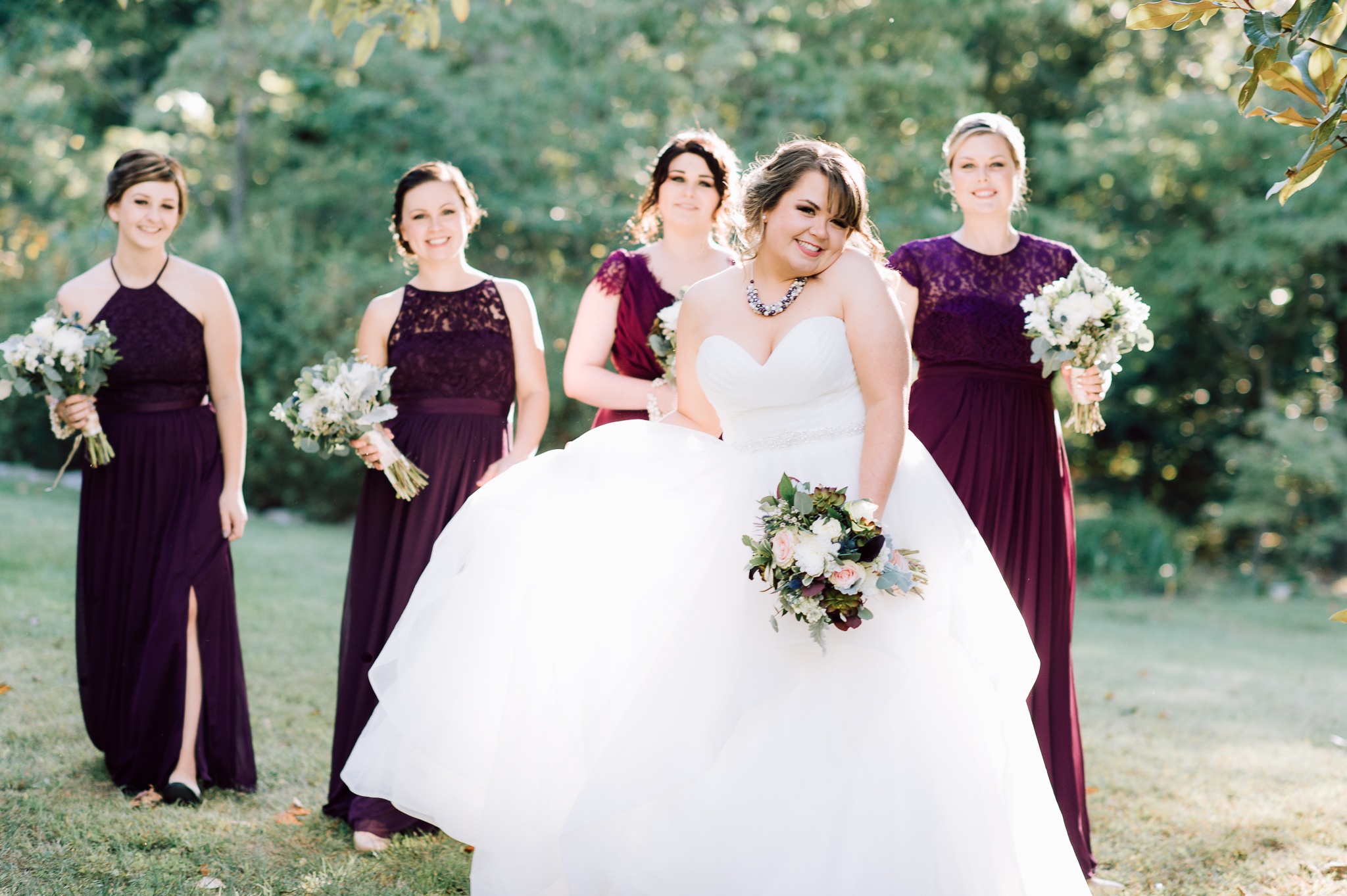 youseephotography_virginiawedding_fall_WallaceManor_EmilyCody (54).jpg