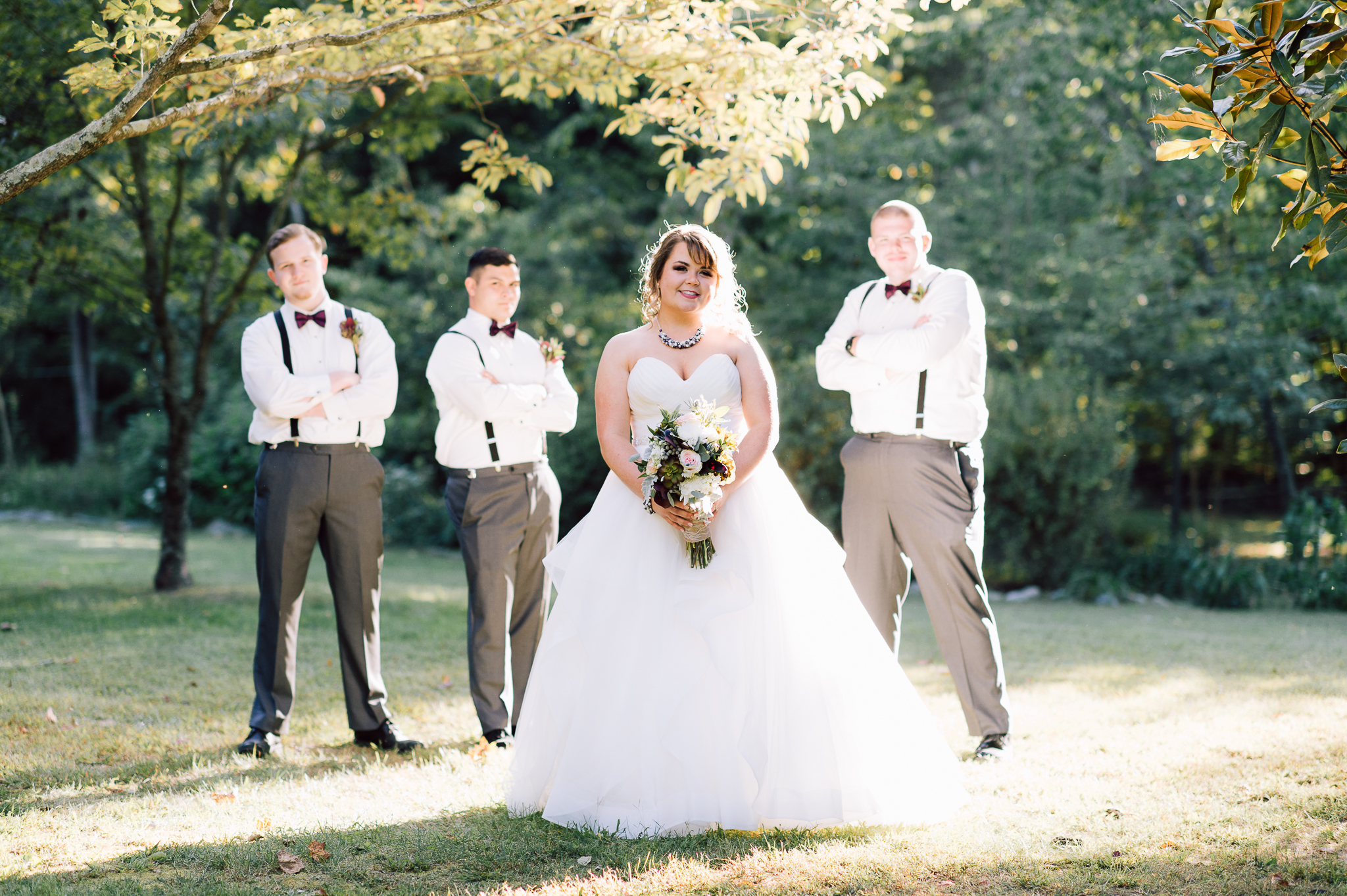 youseephotography_virginiawedding_fall_WallaceManor_EmilyCody (59).jpg