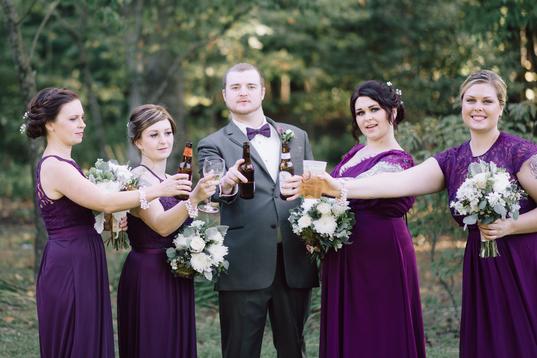 youseephotography_virginiawedding_fall_WallaceManor_EmilyCody (64).jpg