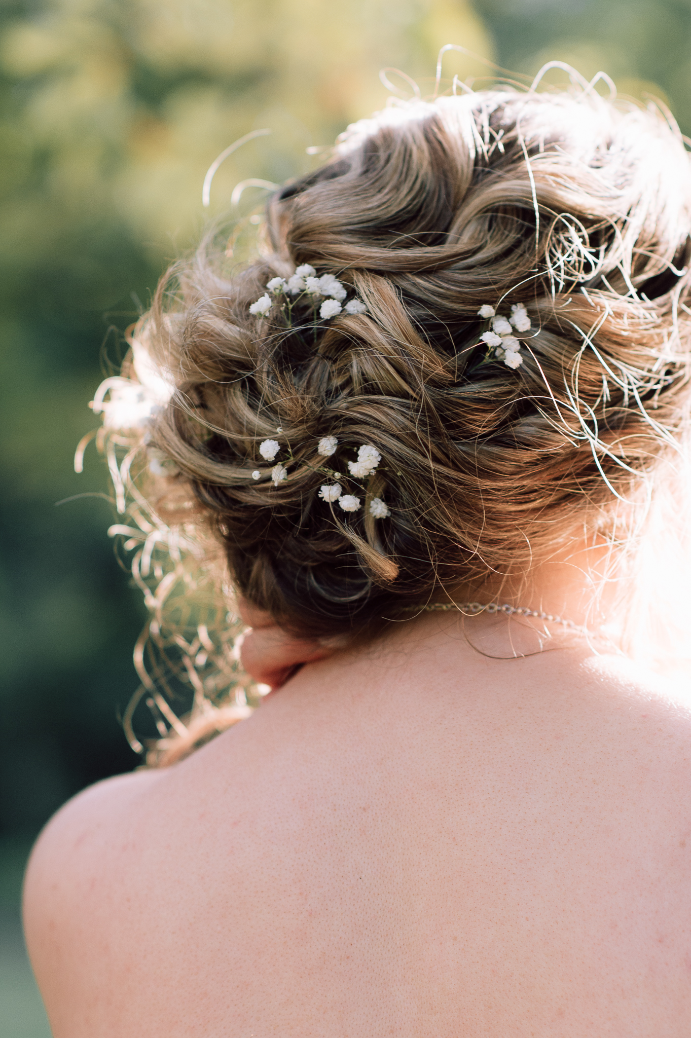 youseephotography_virginiawedding_fall_WallaceManor_EmilyCody (68).jpg
