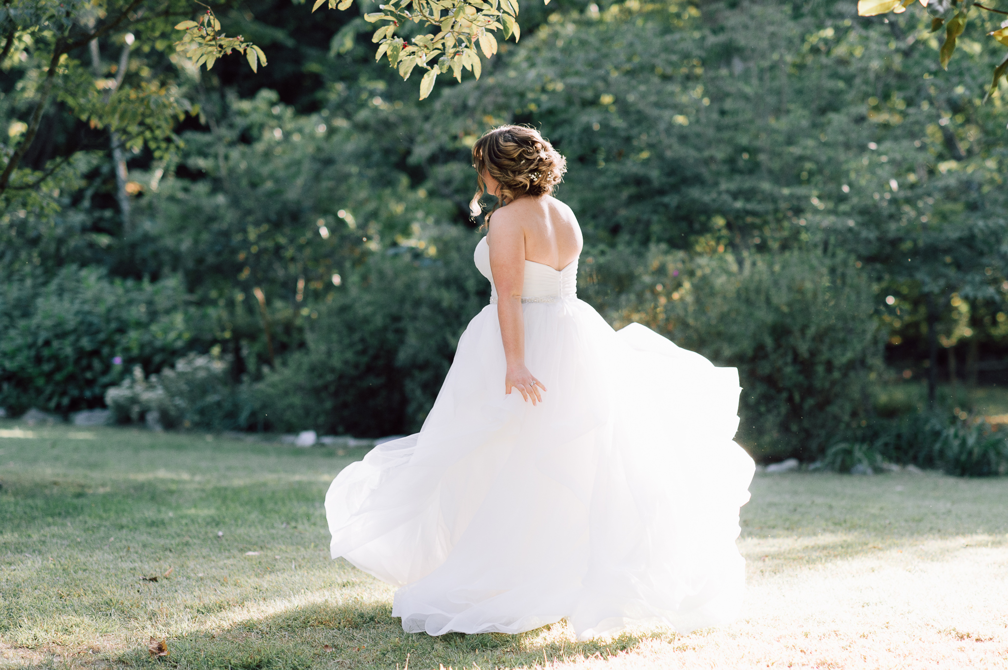 youseephotography_virginiawedding_fall_WallaceManor_EmilyCody (74).jpg