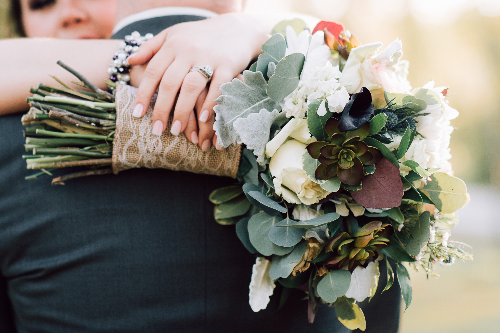 youseephotography_virginiawedding_fall_WallaceManor_EmilyCody (80).jpg