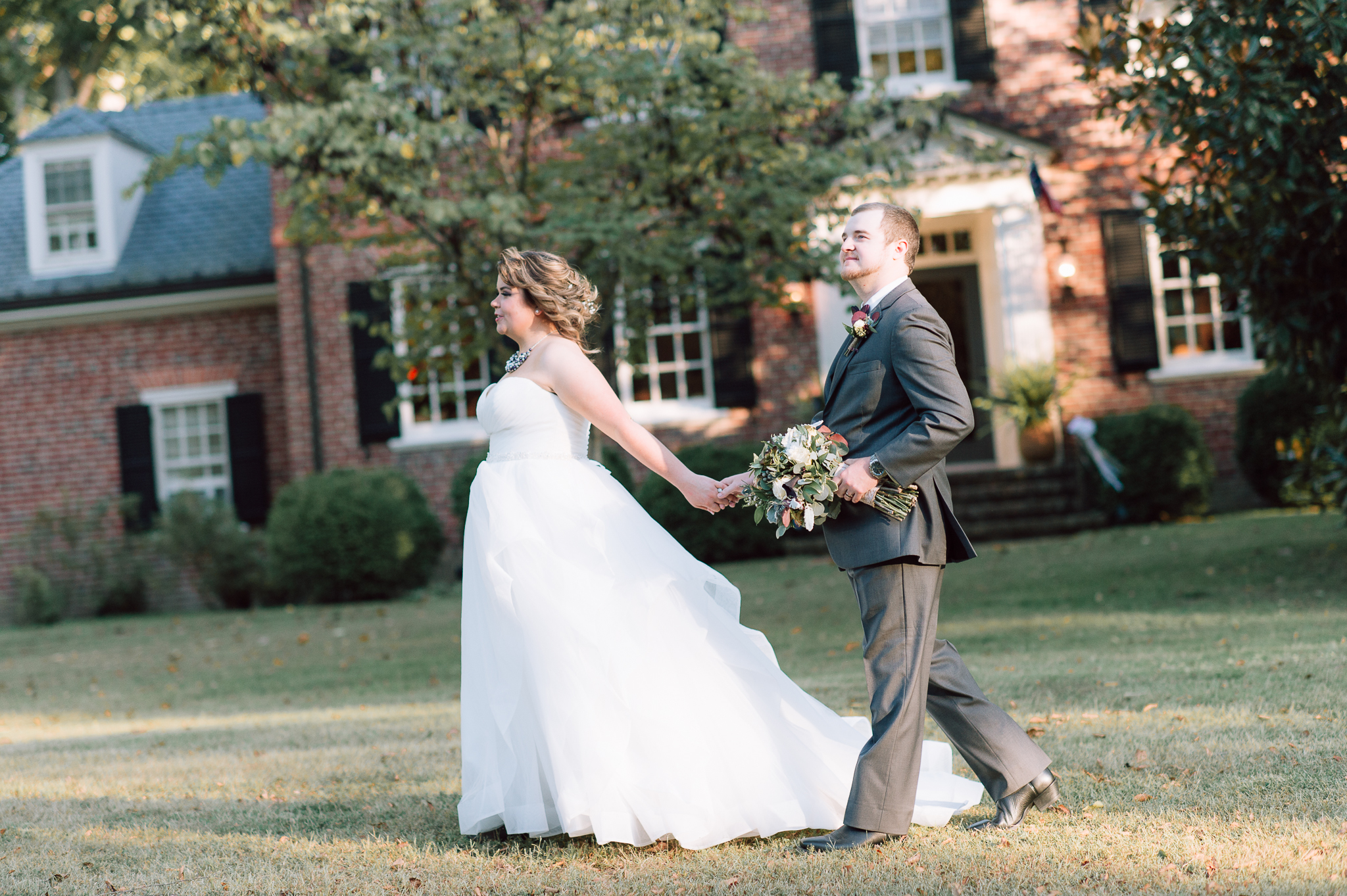 youseephotography_virginiawedding_fall_WallaceManor_EmilyCody (83).jpg