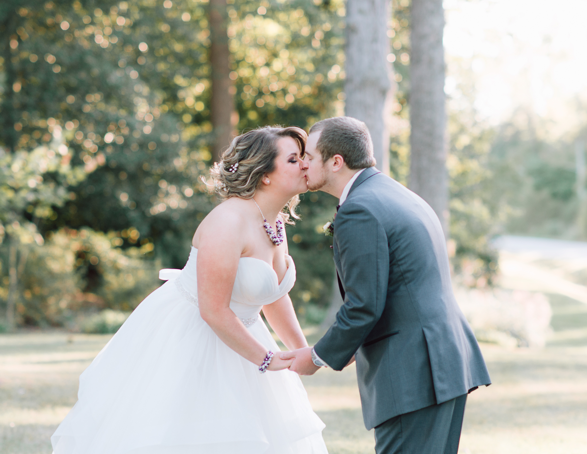 youseephotography_virginiawedding_fall_WallaceManor_EmilyCody (87).jpg