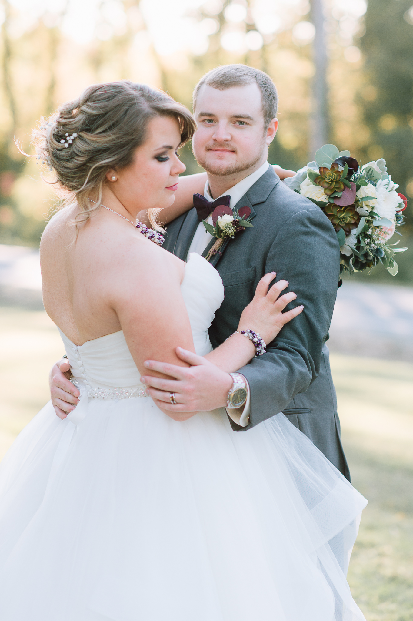 youseephotography_virginiawedding_fall_WallaceManor_EmilyCody (89).jpg