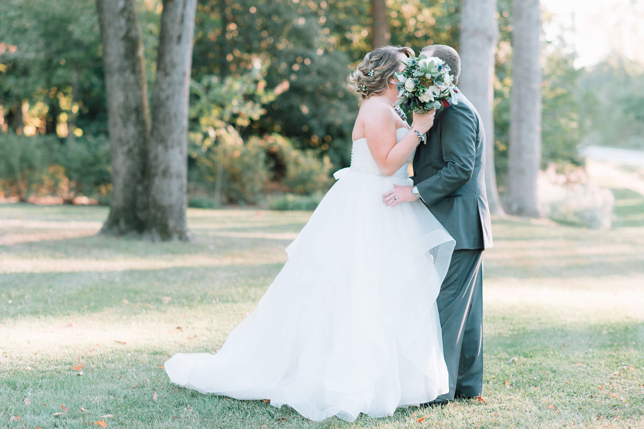 youseephotography_virginiawedding_fall_WallaceManor_EmilyCody (92).jpg